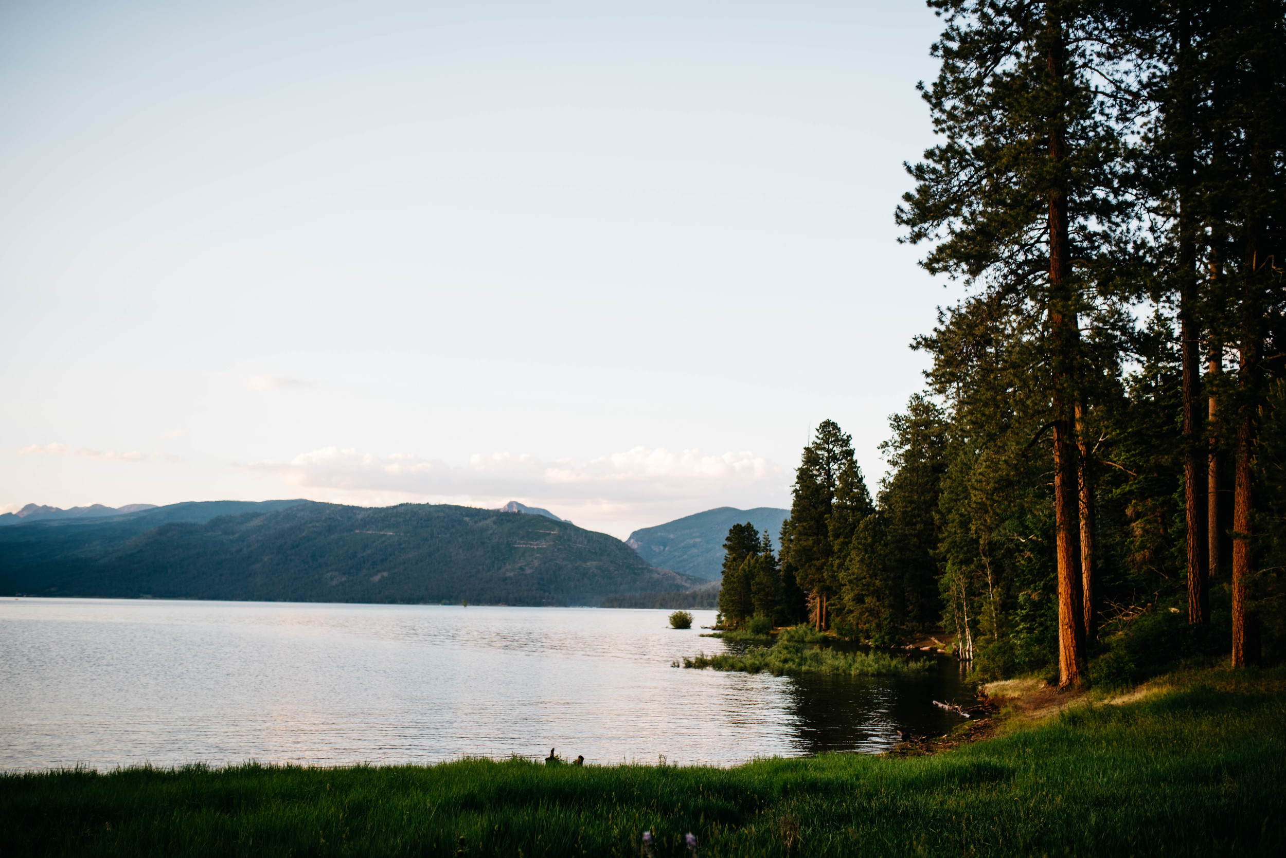 Vallecito Lake Colorado Wedding-93.jpg