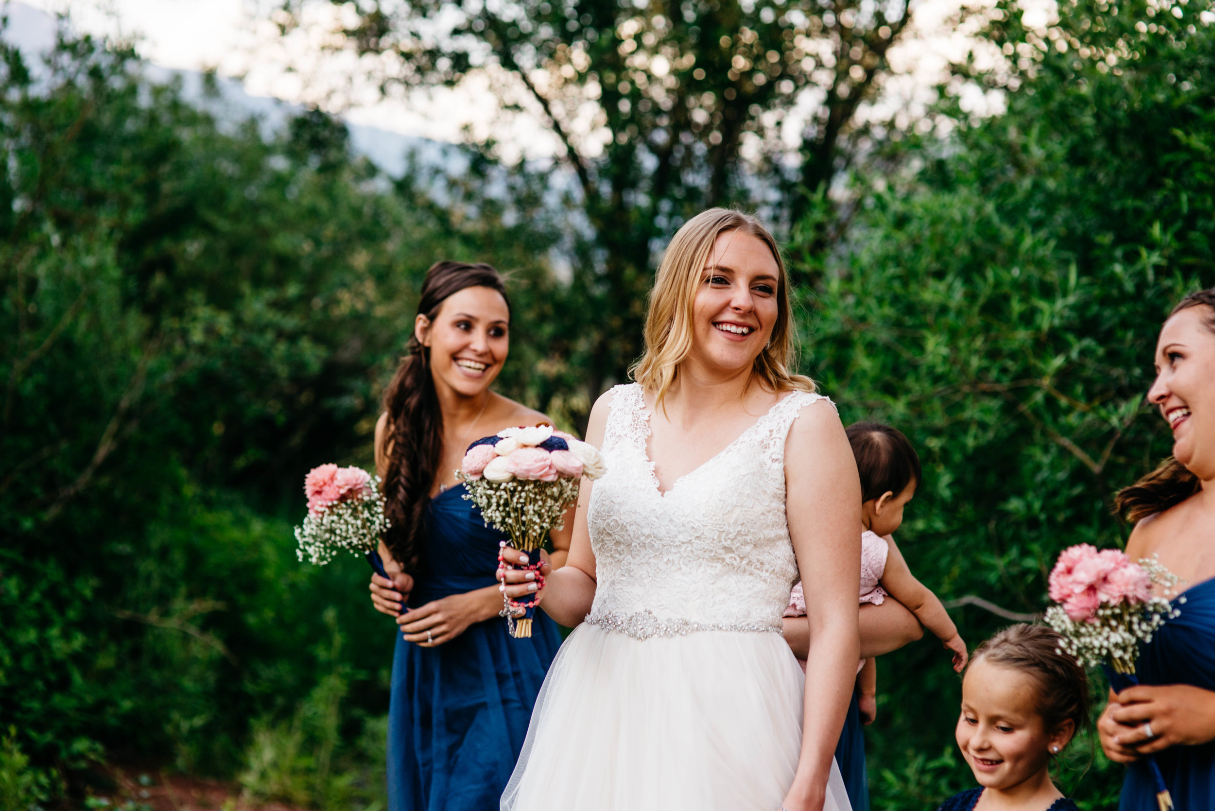 Vallecito Lake Colorado Wedding-132.jpg