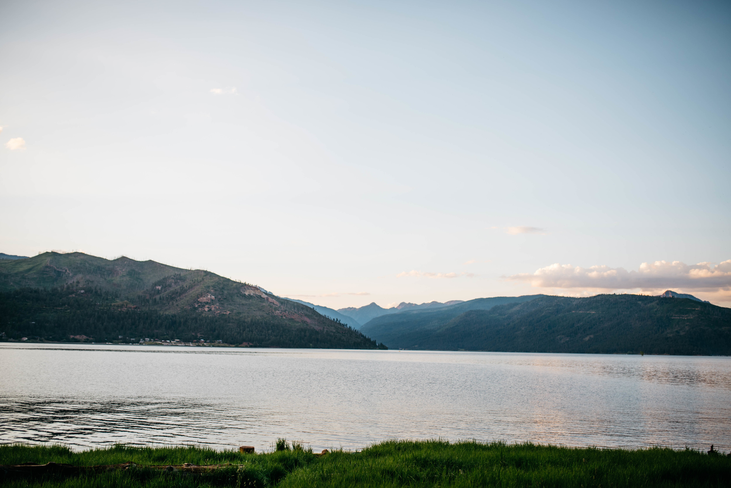 Vallecito Lake Colorado Wedding-56.jpg
