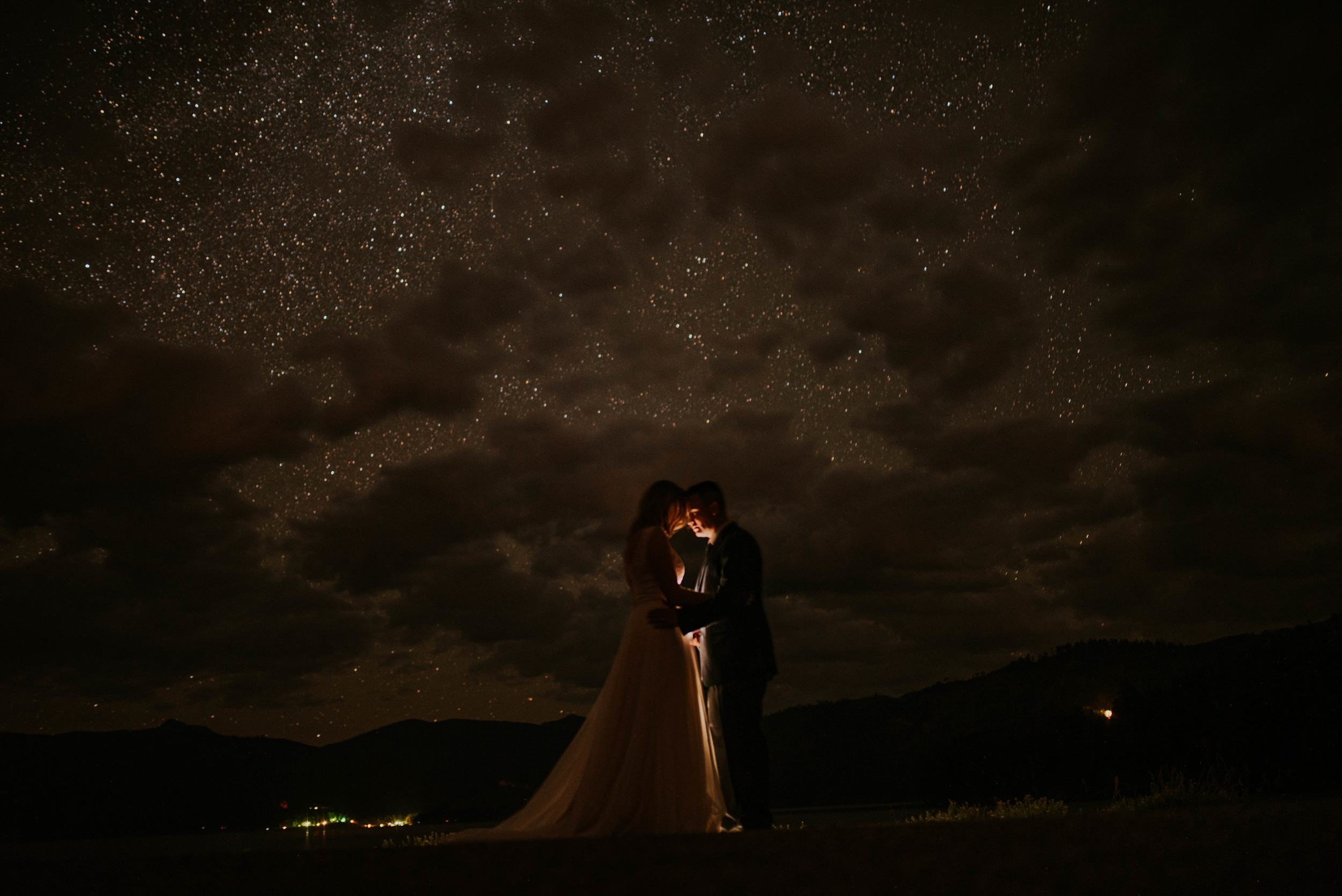 Vallecito Lake Colorado Wedding-100.jpg