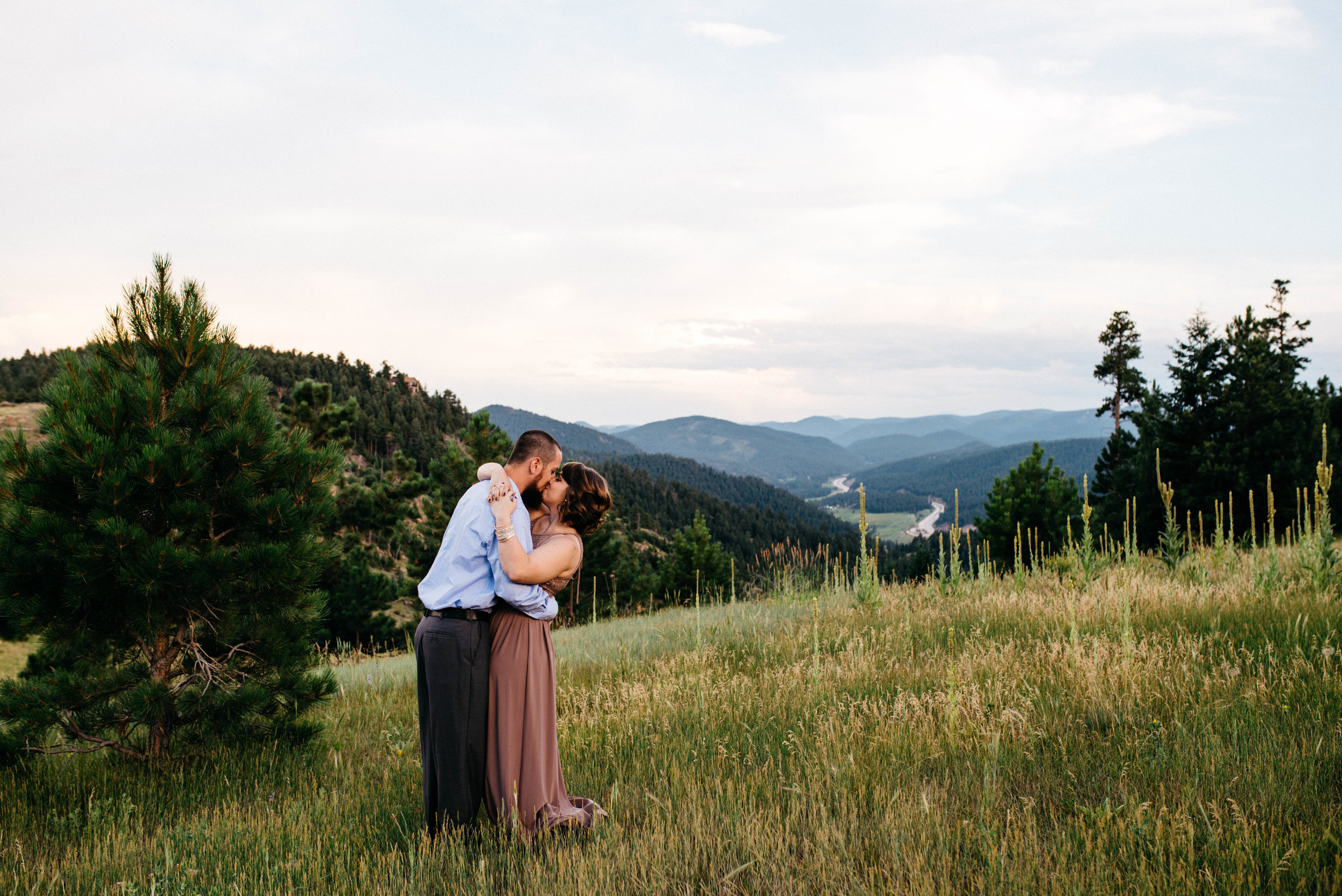 Romantic Mount Falcon Anniversary-8.jpg