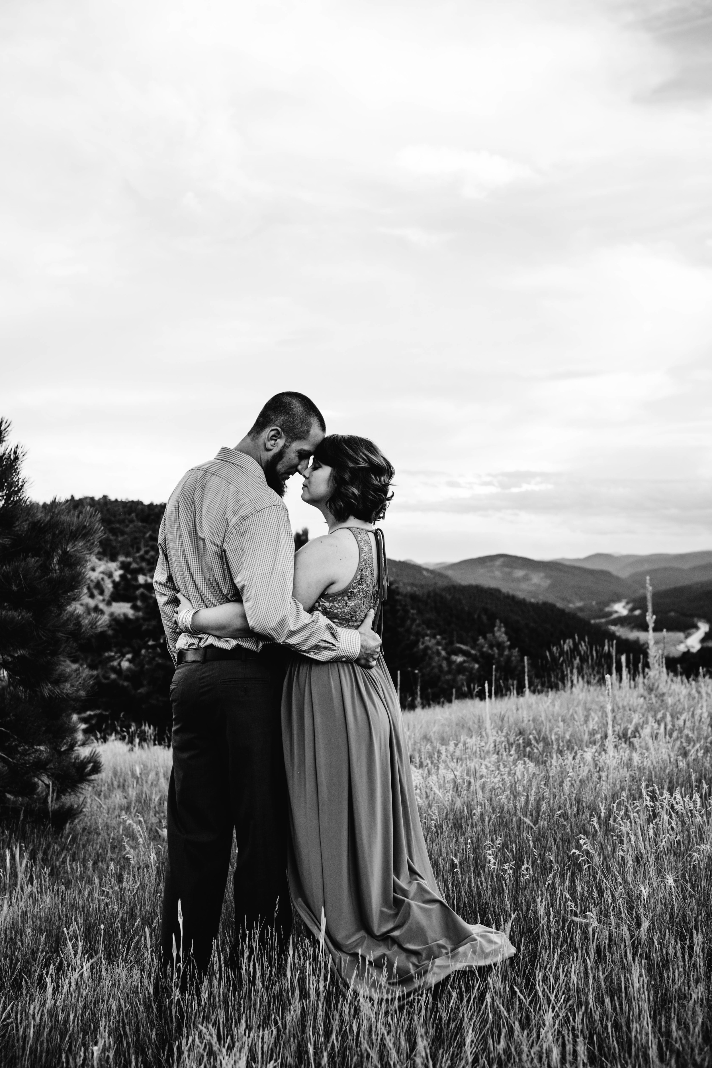 Romantic Mount Falcon Anniversary-14.jpg