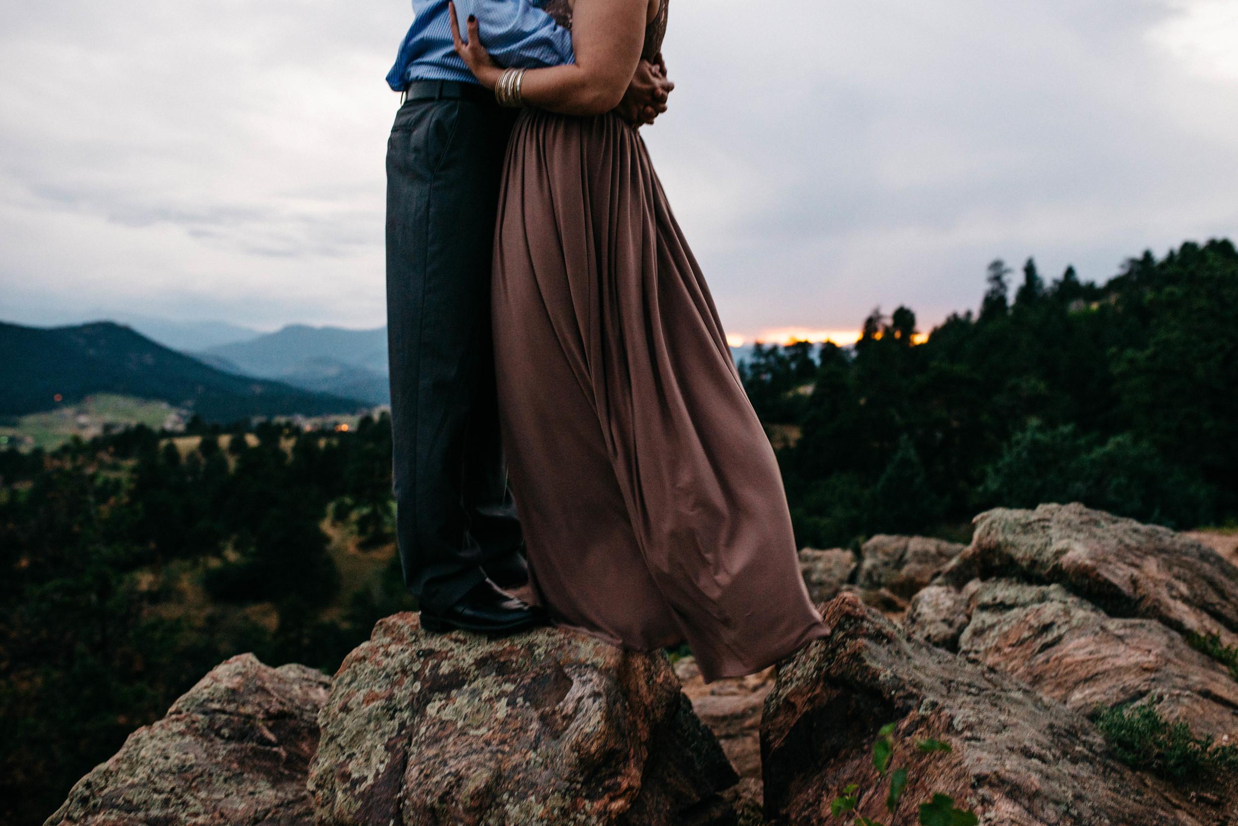 Romantic Mount Falcon Anniversary-26.jpg