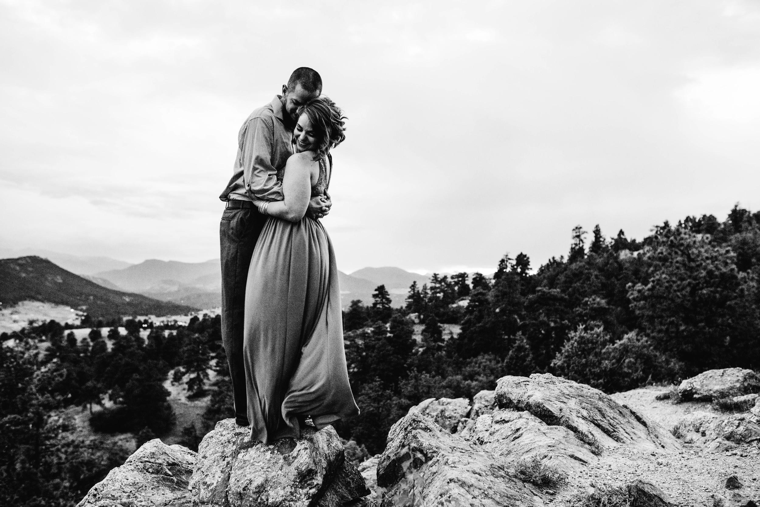 Romantic Mount Falcon Anniversary-30.jpg