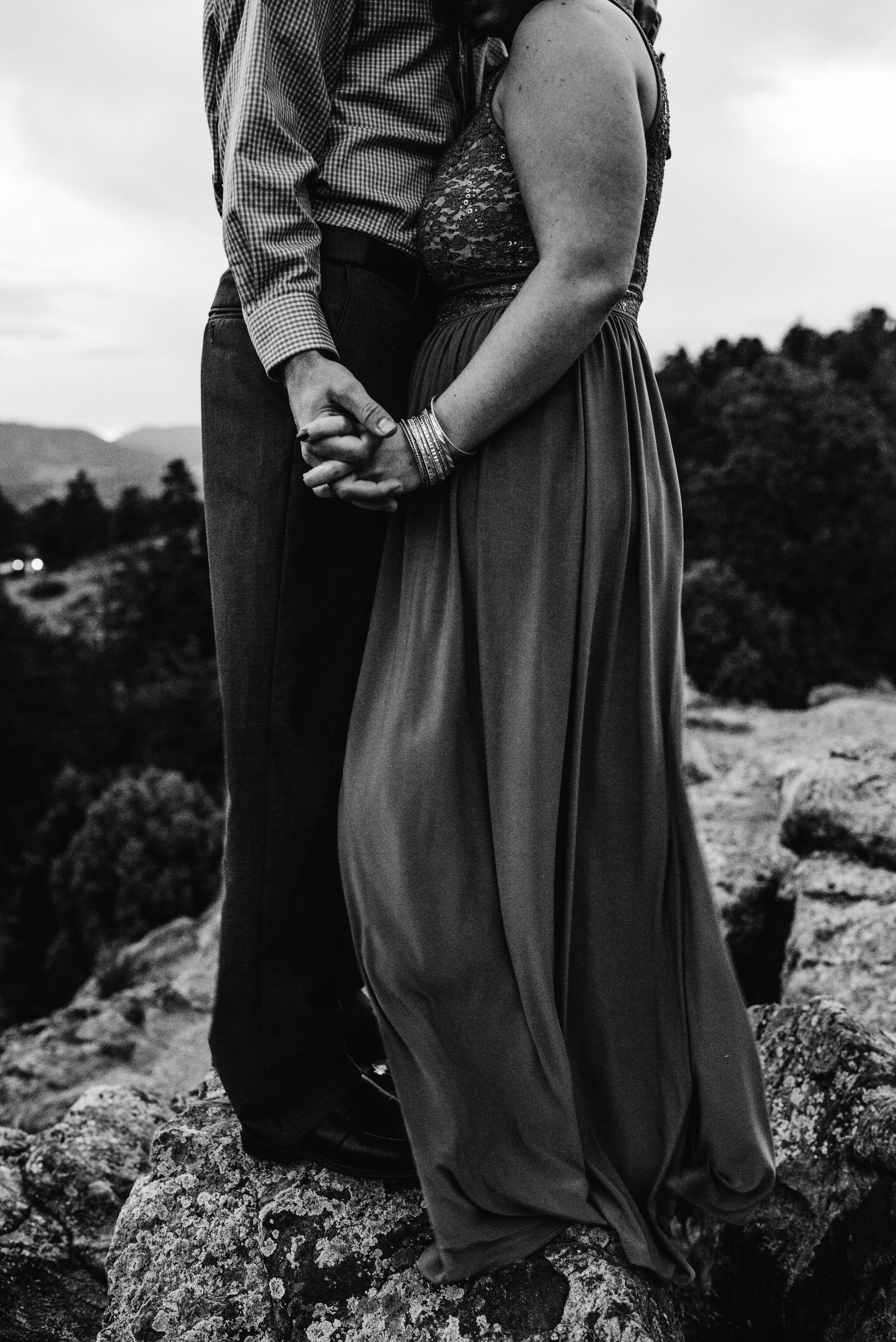 Romantic Mount Falcon Anniversary-53.jpg