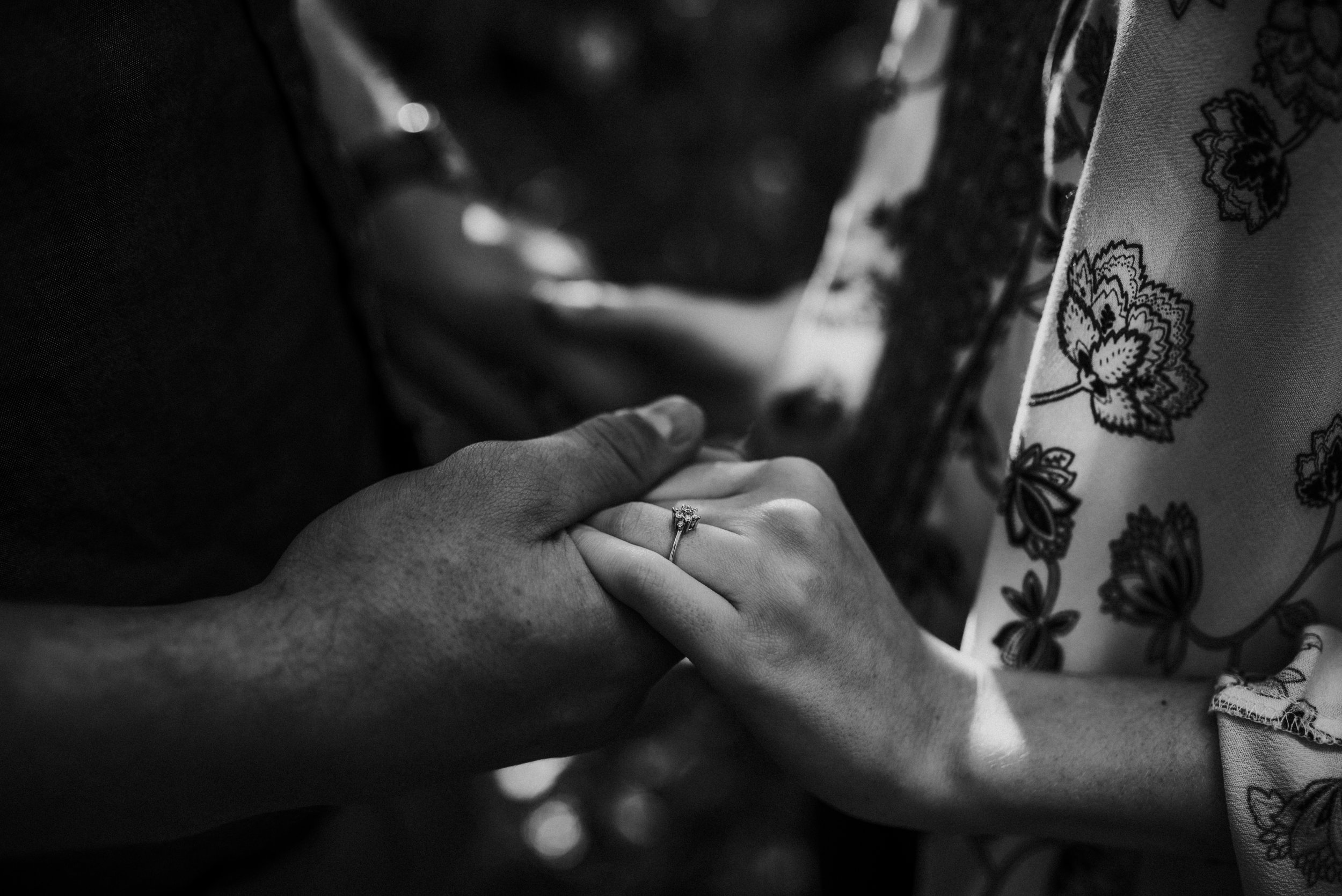 Fall Stormy Engagement Session Mount Lemmon-48.jpg
