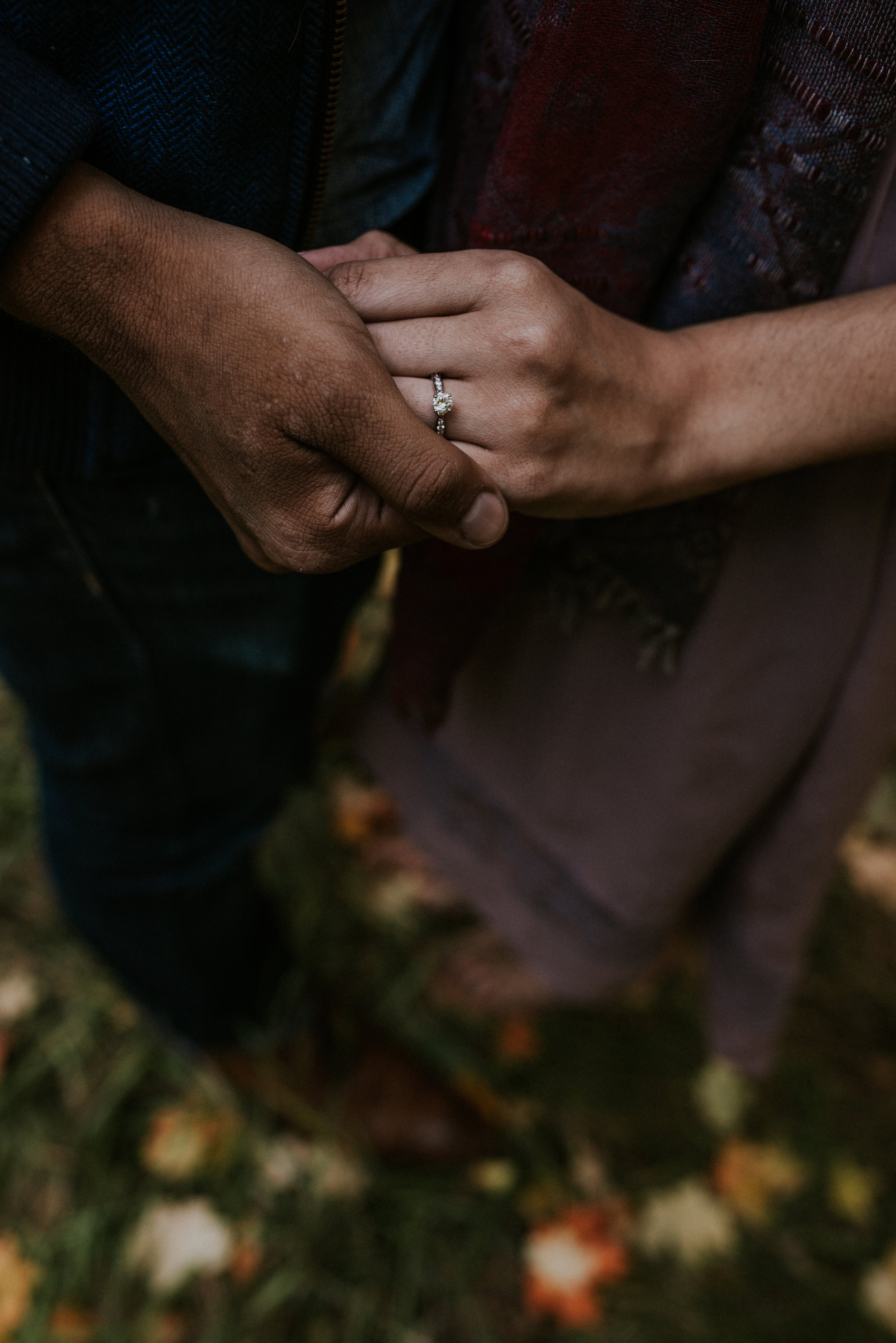 Romantic Fall Mountain Engagement Session Mount Lemmon-33.jpg
