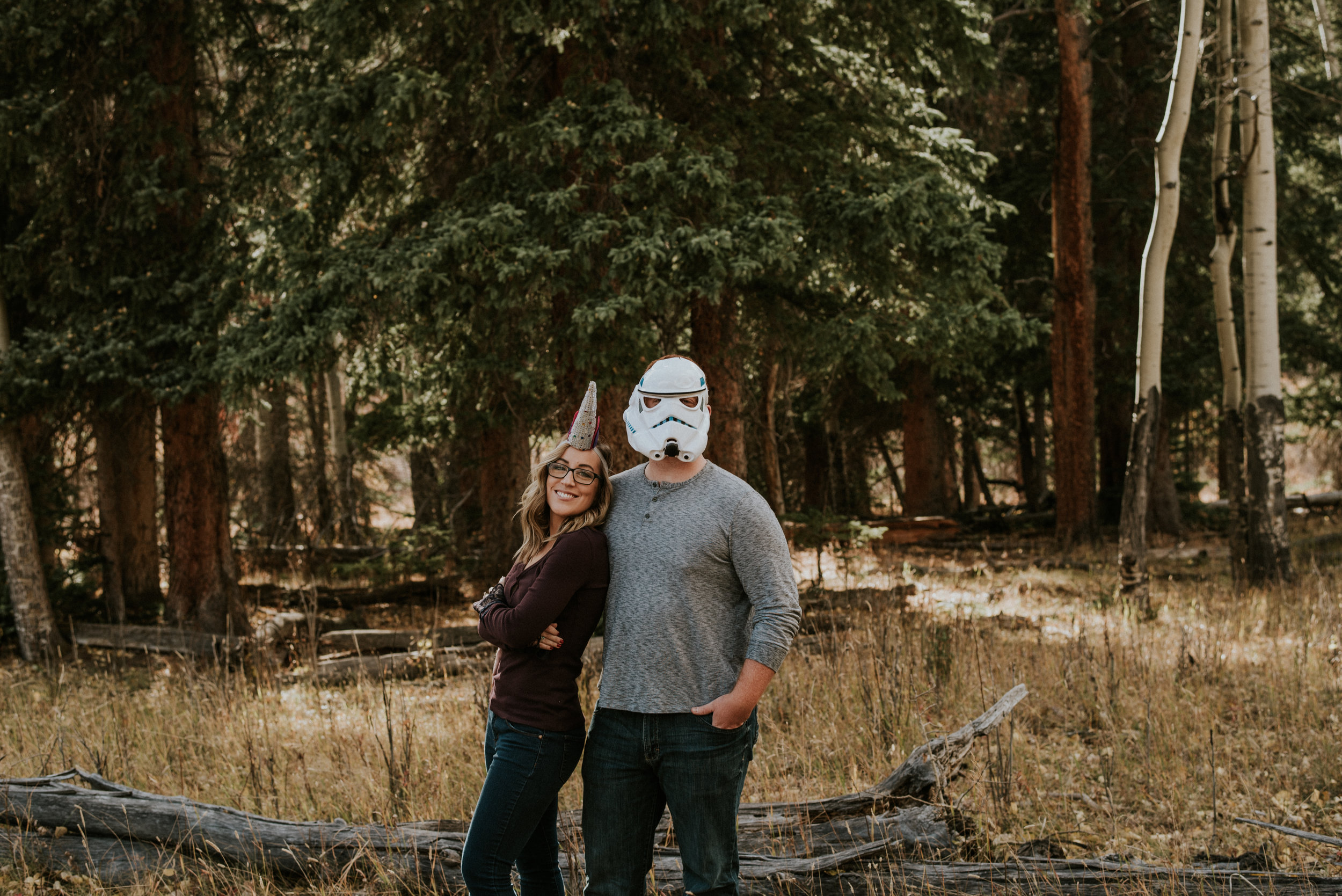 Romantic Windy Rocky Mountain National Park Engagement Photographer (2).jpg