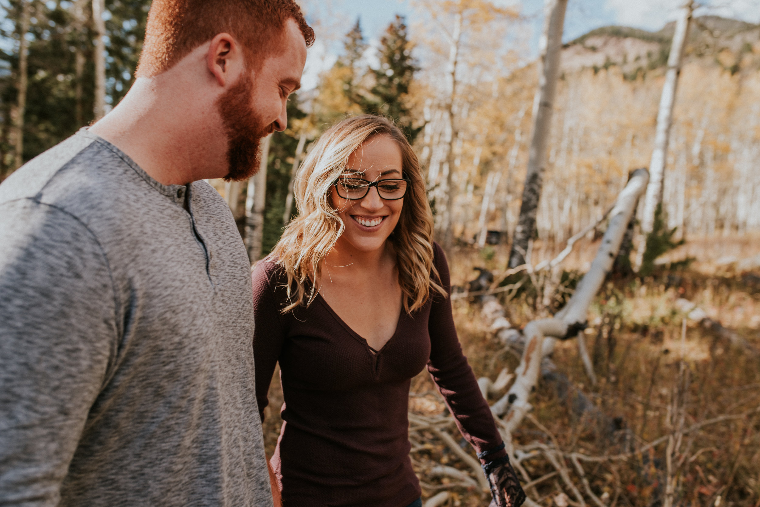 Romantic Windy Rocky Mountain National Park Engagement Photographer-3 (2).jpg