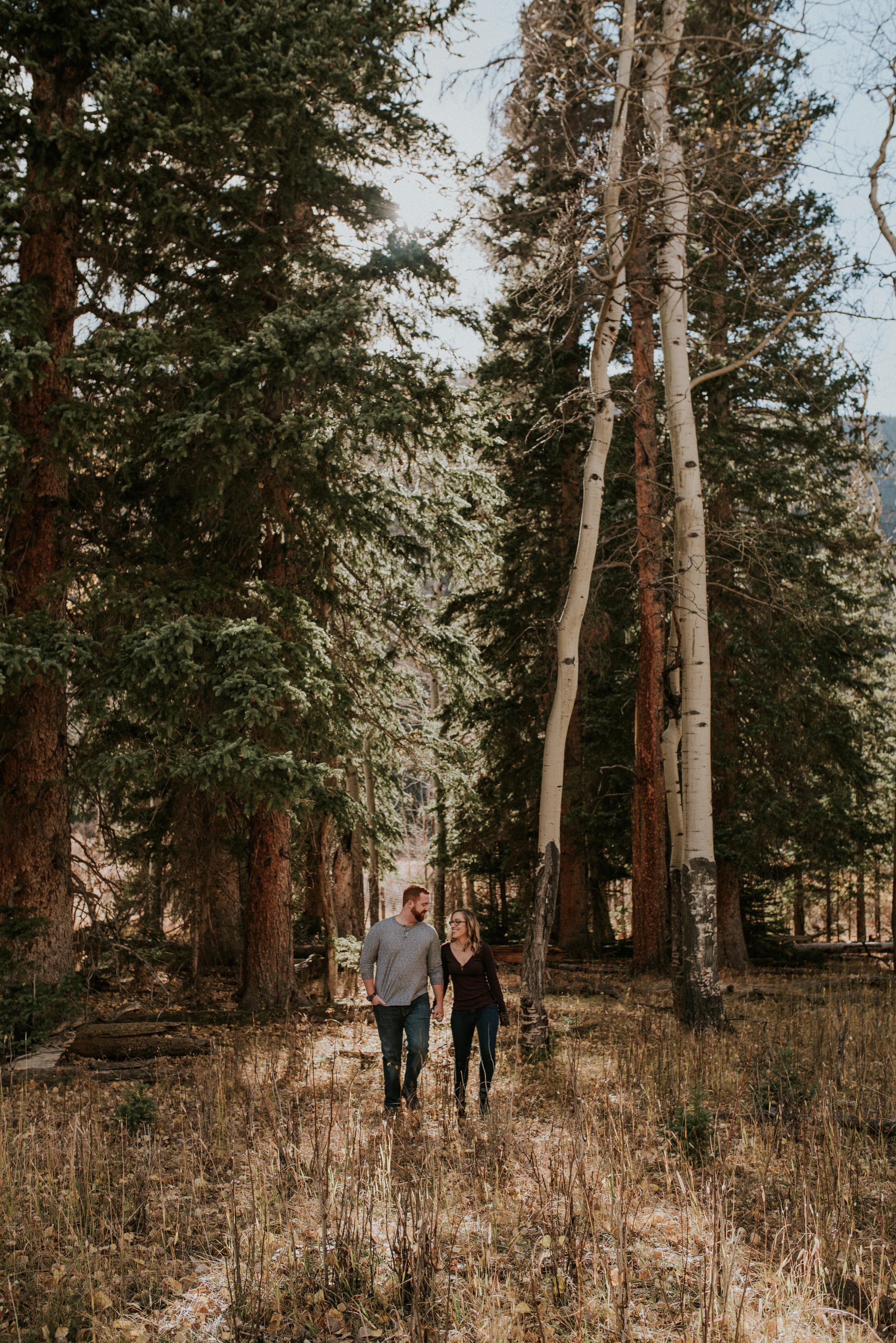 Romantic Windy Rocky Mountain National Park Engagement Photographer-4 (2).jpg