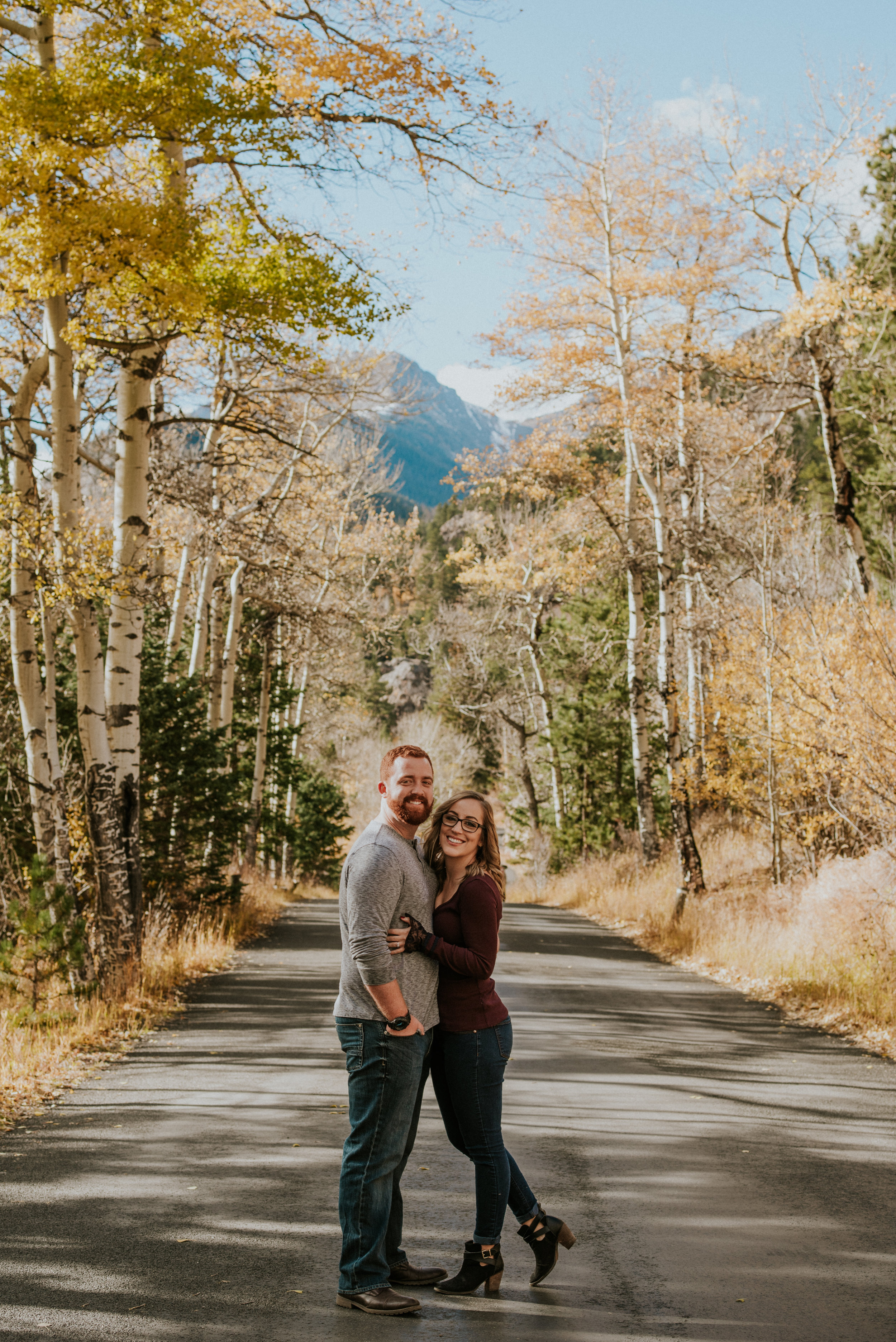 Romantic Windy Rocky Mountain National Park Engagement Photographer-9 (2).jpg