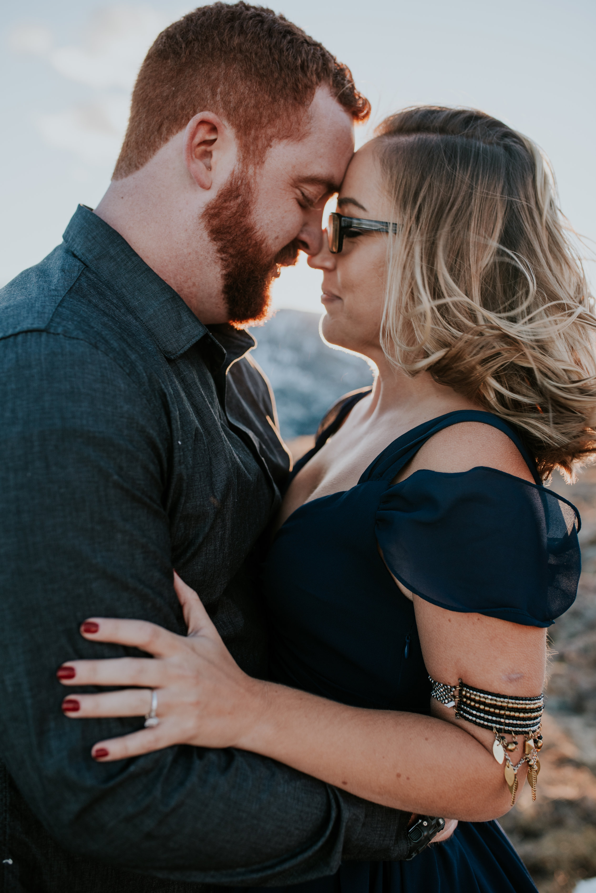 Romantic Windy Rocky Mountain National Park Engagement Photographer-21.jpg