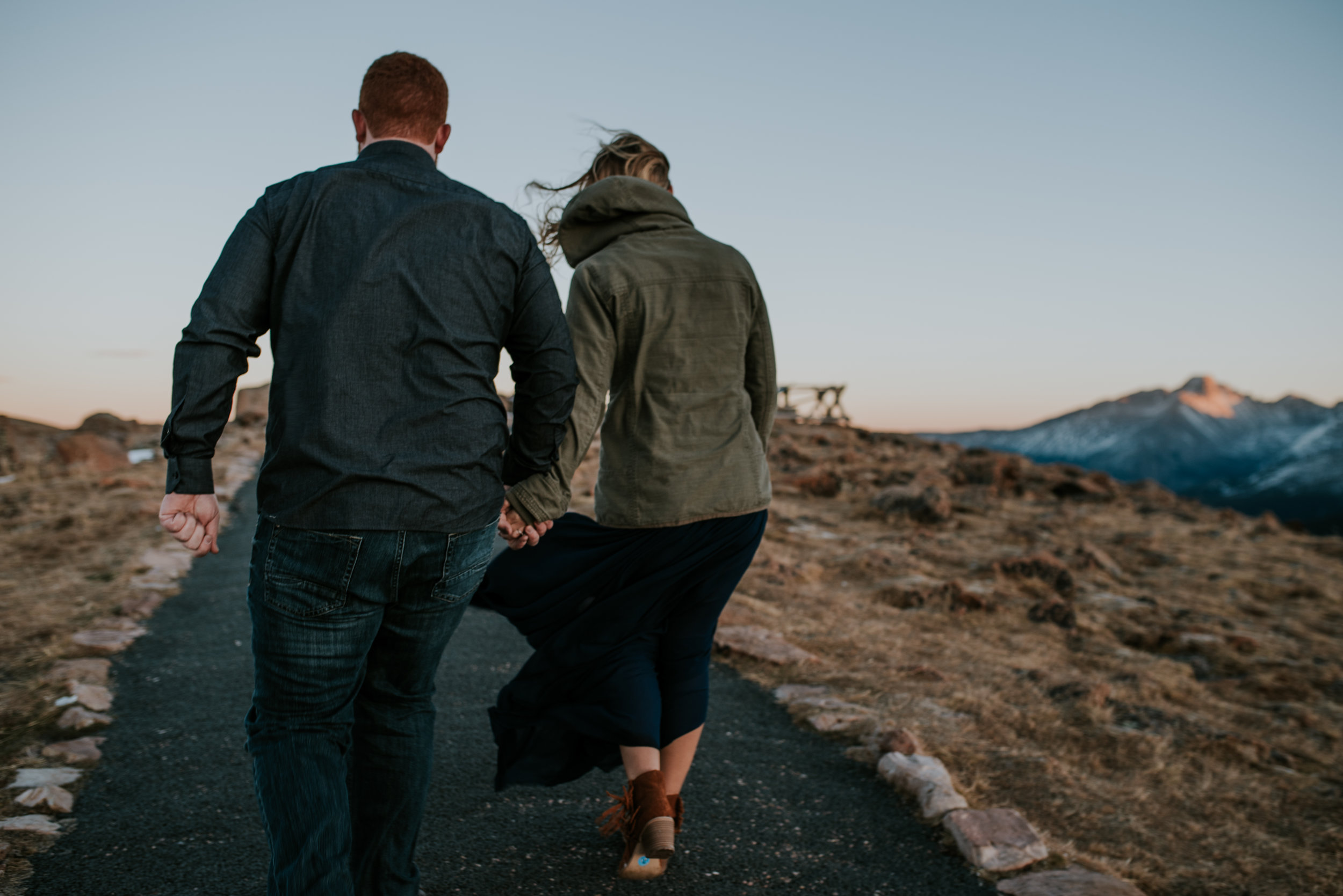 Romantic Windy Rocky Mountain National Park Engagement Photographer-24.jpg