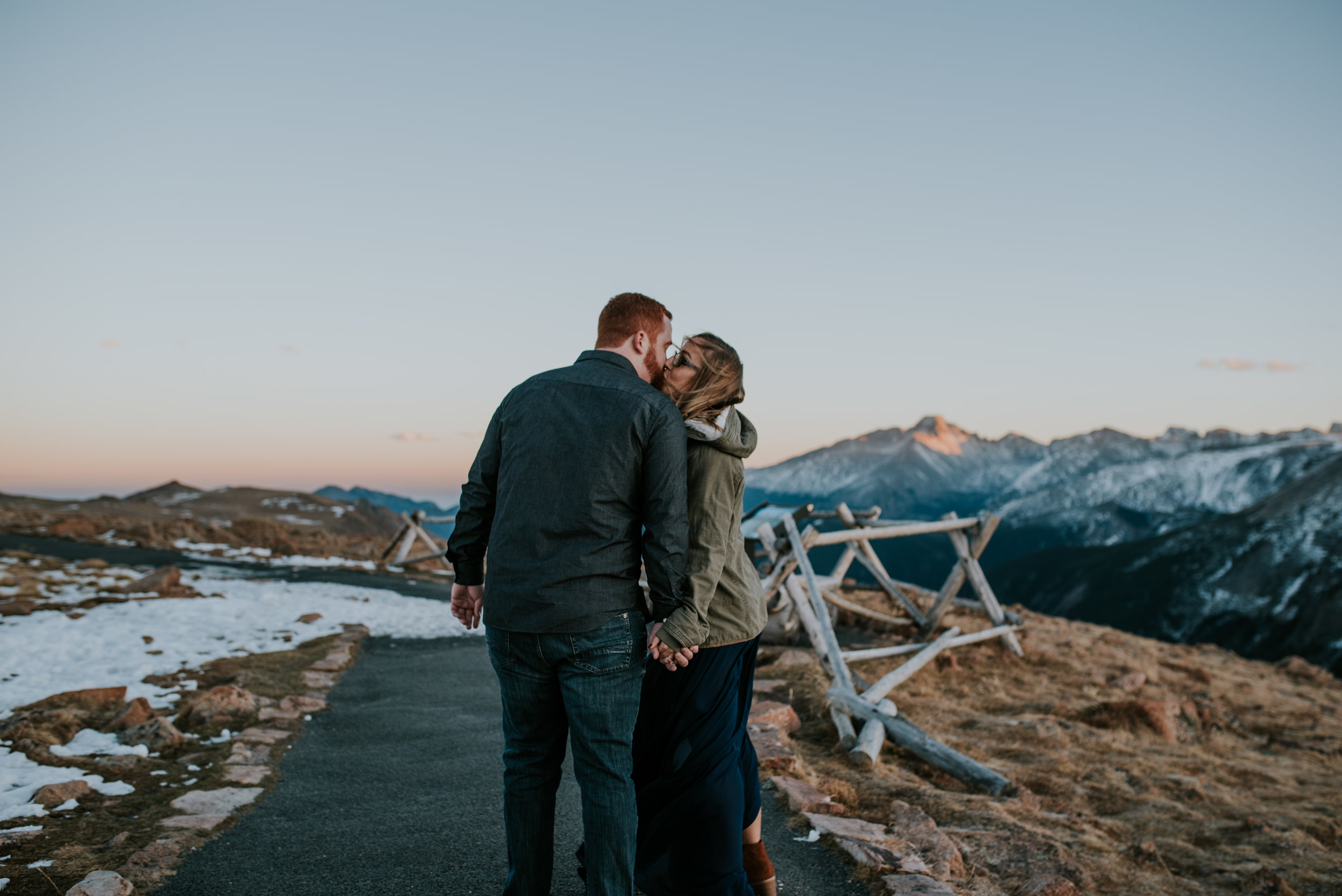 Romantic Windy Rocky Mountain National Park Engagement Photographer-31.jpg