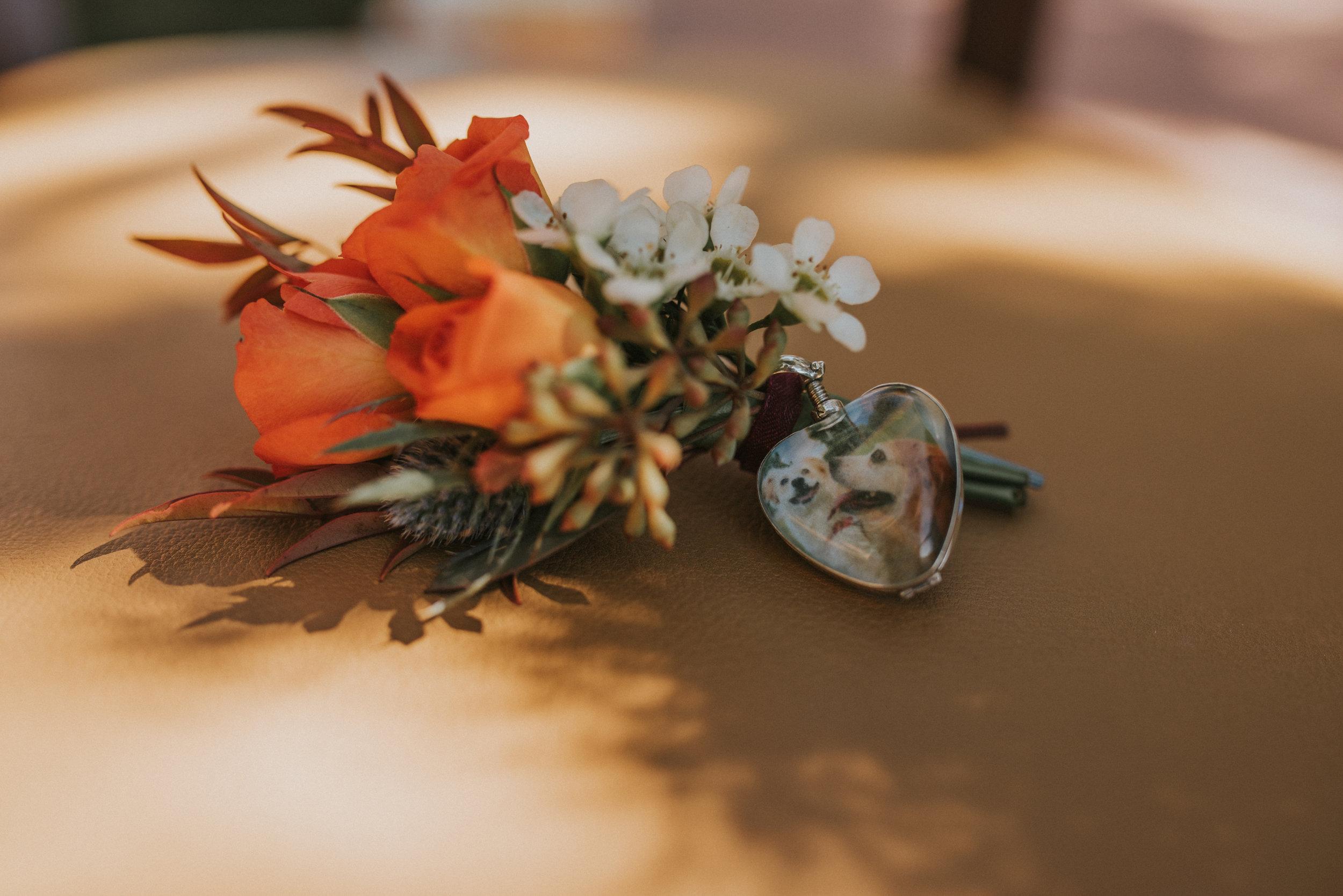 Intimate Adventure Fall Sedona Elopement-7.jpg