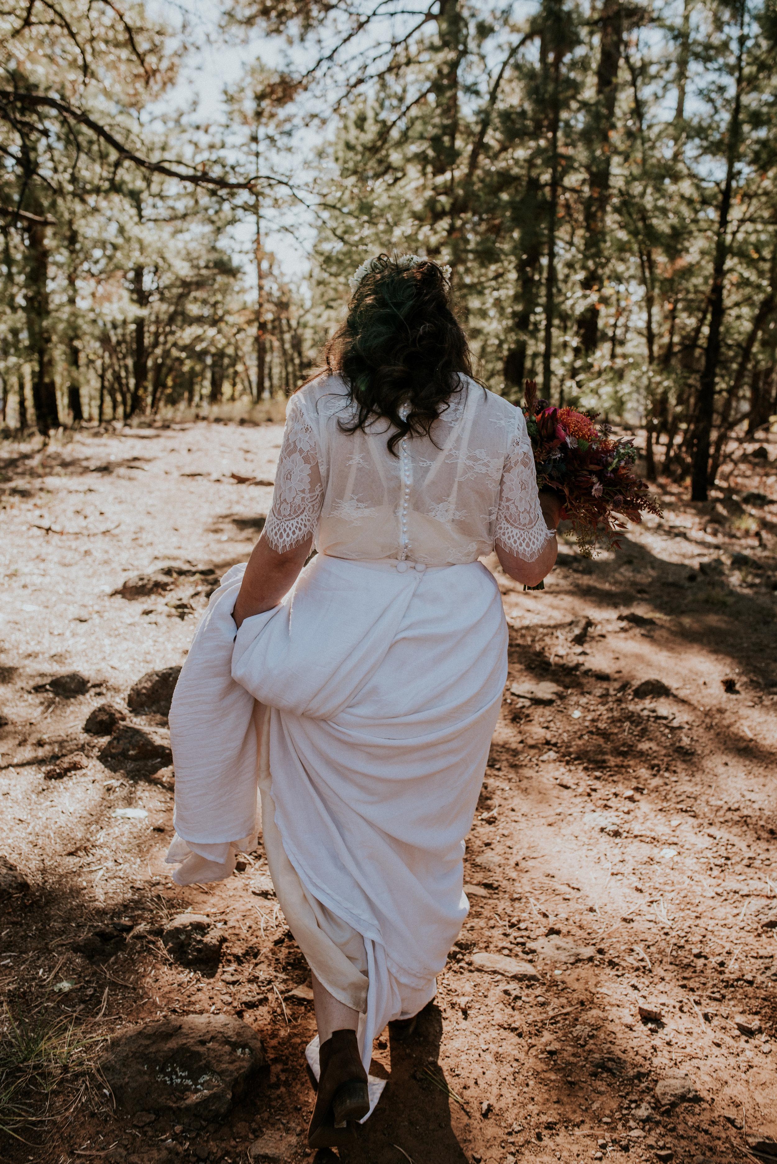 Intimate Adventure Fall Sedona Elopement-30.jpg