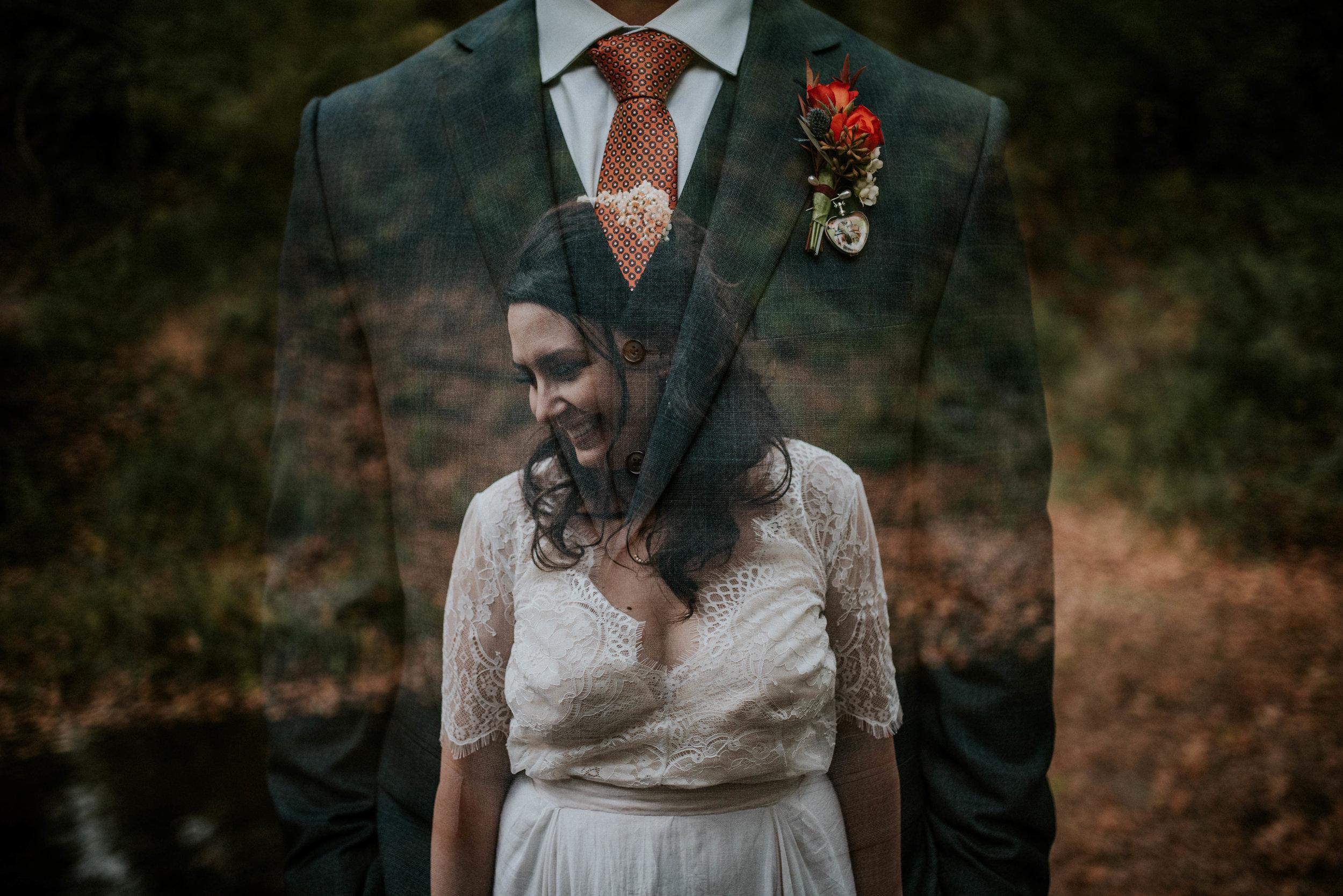 Intimate Adventure Fall Sedona Wedding_-29.jpg