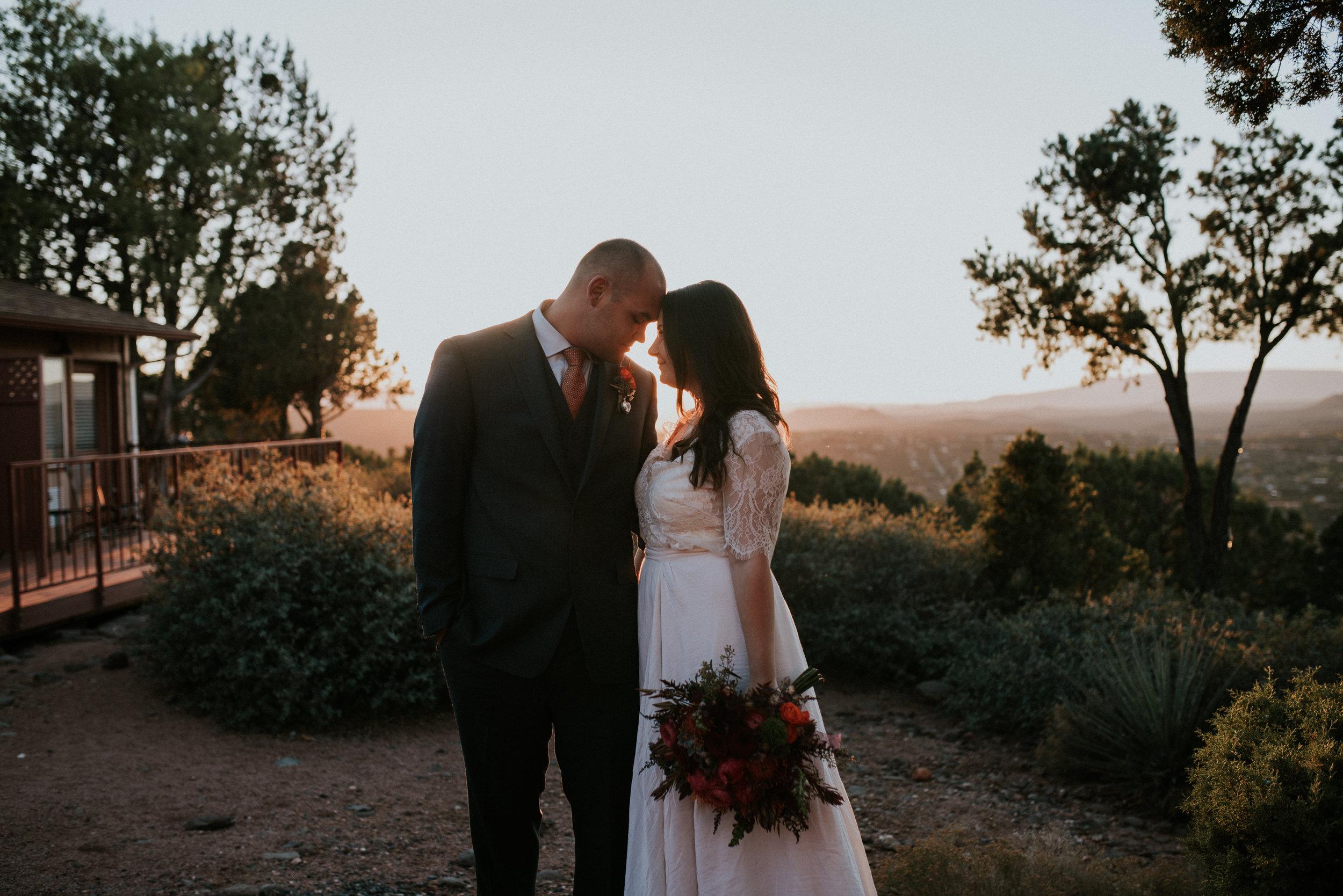 Intimate Adventure Fall Sedona Wedding-3.jpg