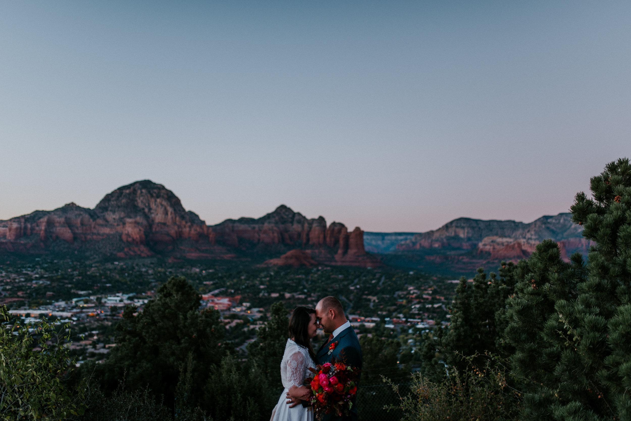 Intimate Adventure Fall Sedona WeddingINSTA.jpg