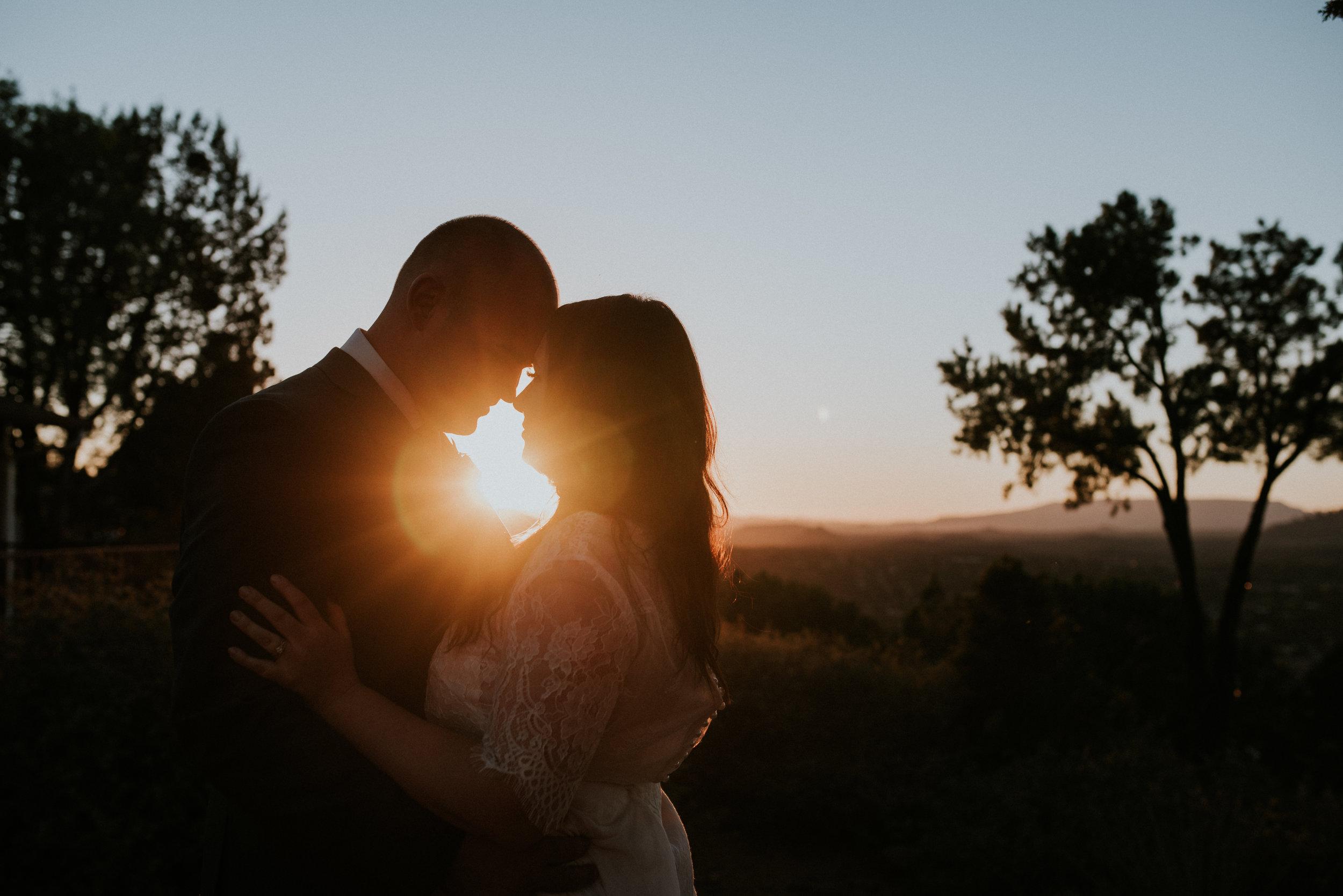 Intimate Adventure Fall Sedona Wedding-4.jpg