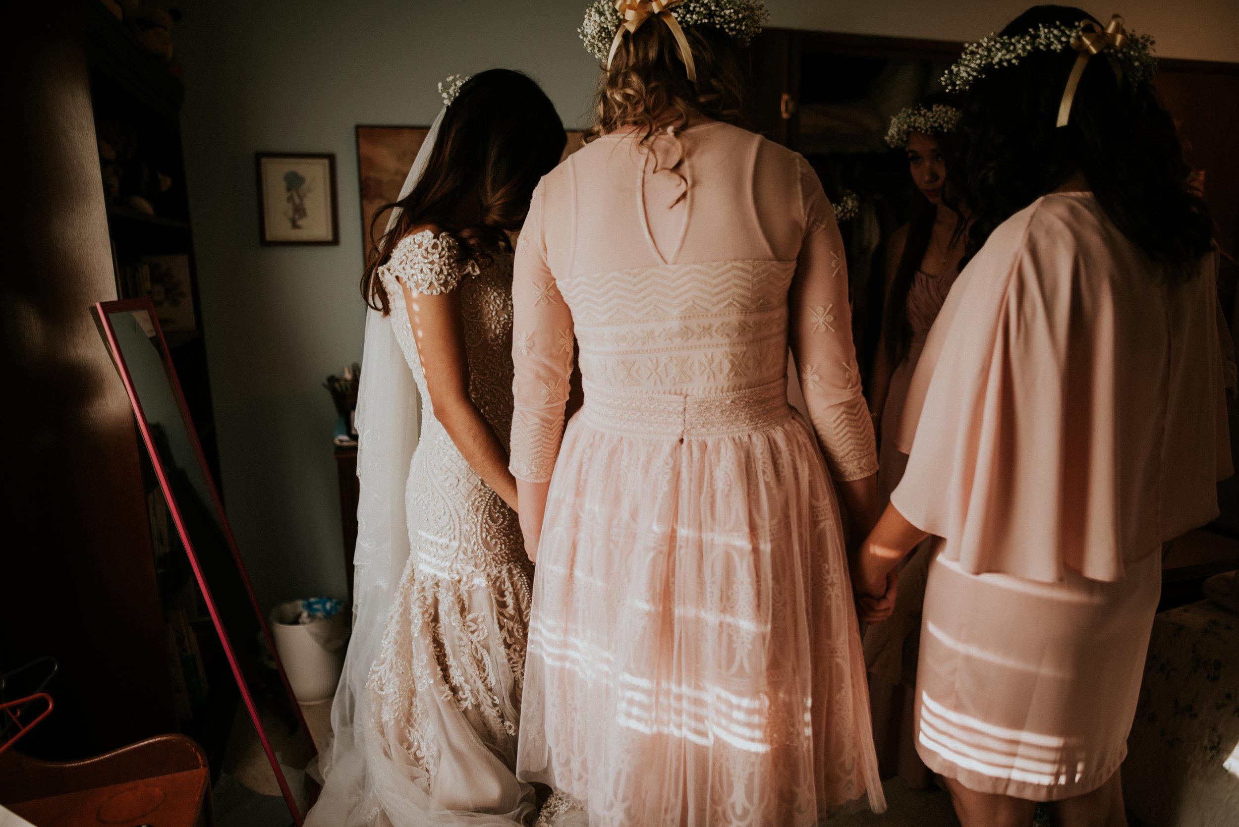 Tucson DIY Backyard Wedding.jpg