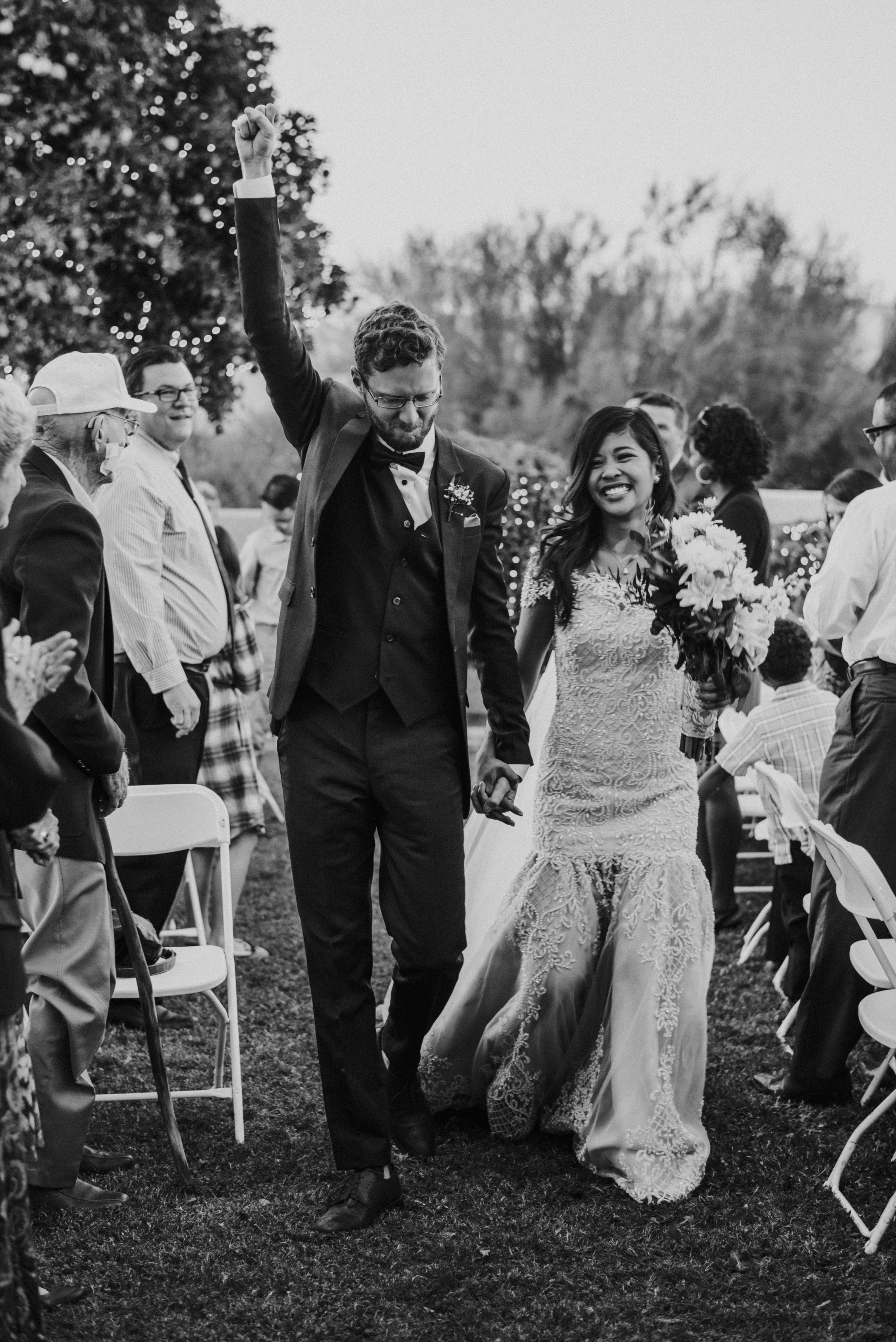 Tucson DIY Backyard Wedding-4.jpg