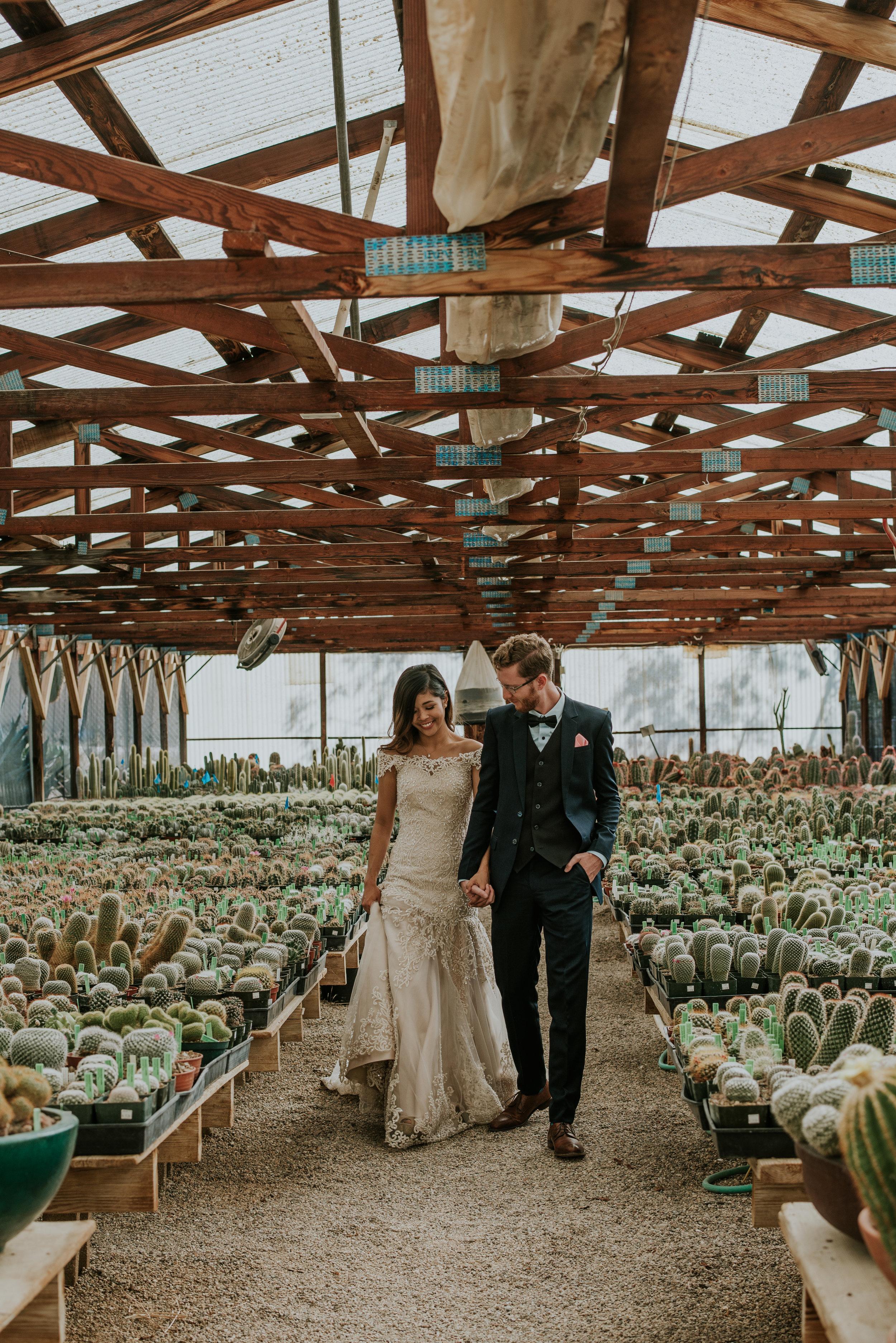 Tucson DIY Backyard Wedding-7.jpg