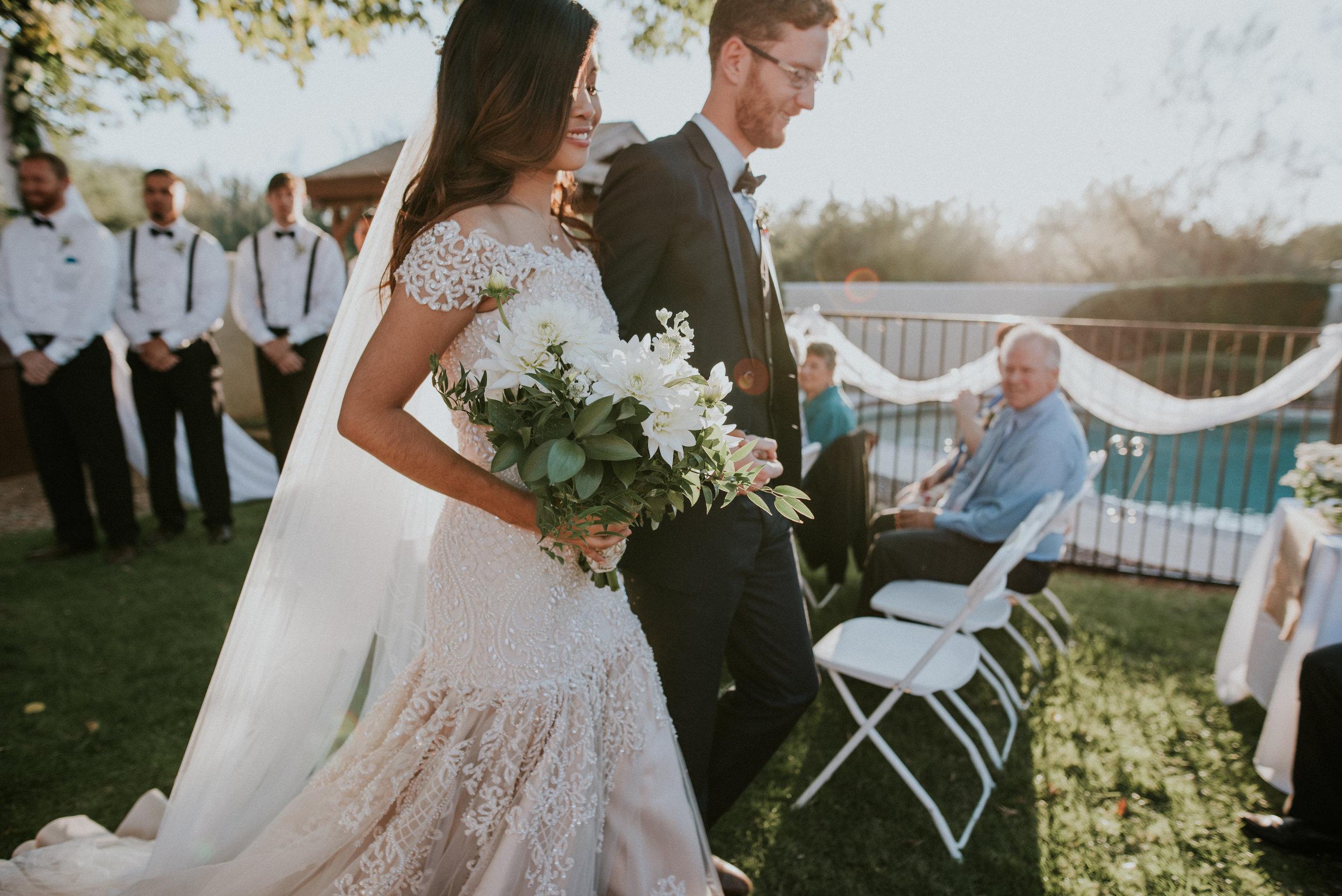 Tucson DIY Greenhouose Backyard Wedding-2.jpg