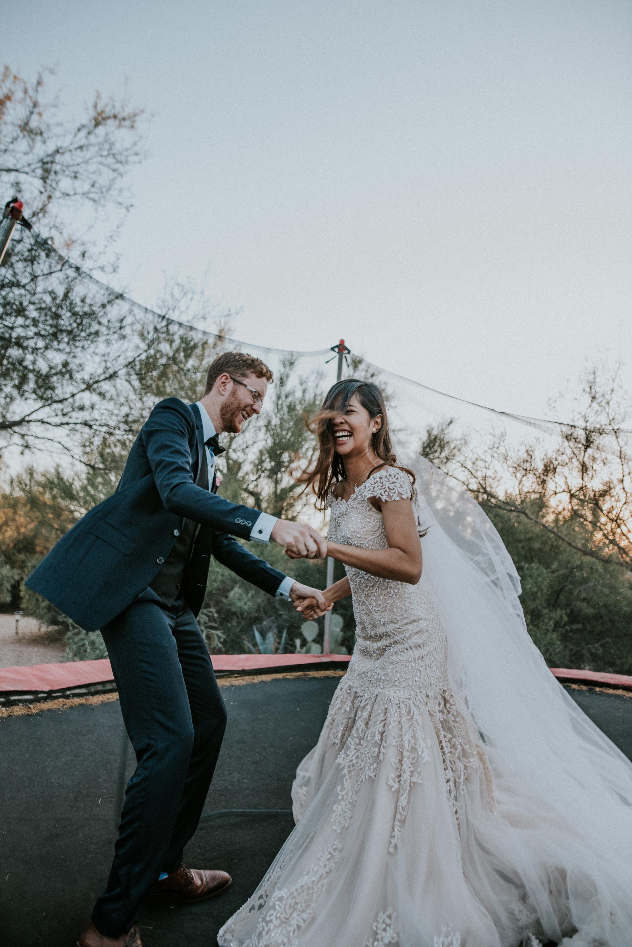 Tucson DIY Greenhouose Backyard Wedding.jpg
