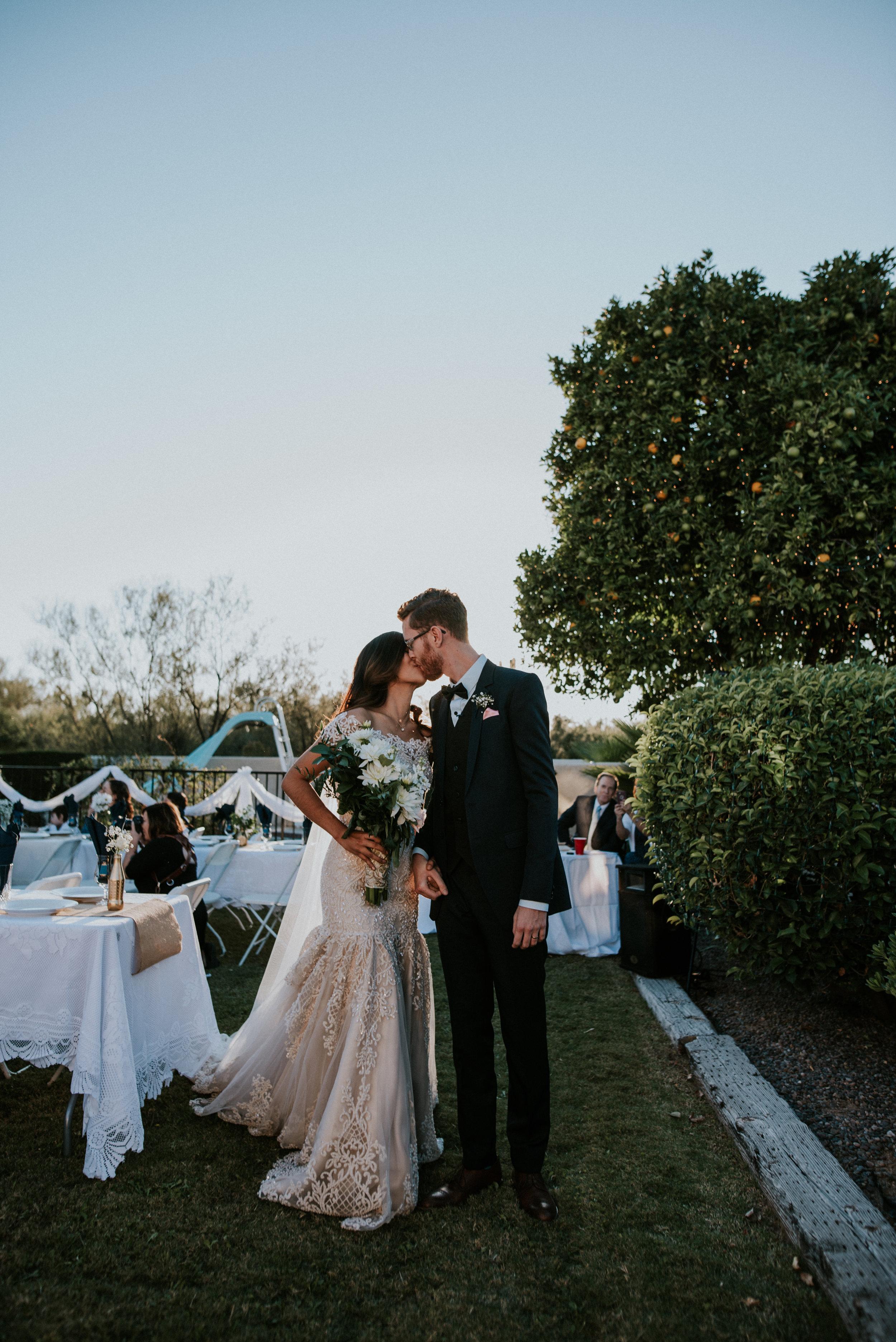 Tucson DIY Greenhouose Backyard Wedding-3.jpg