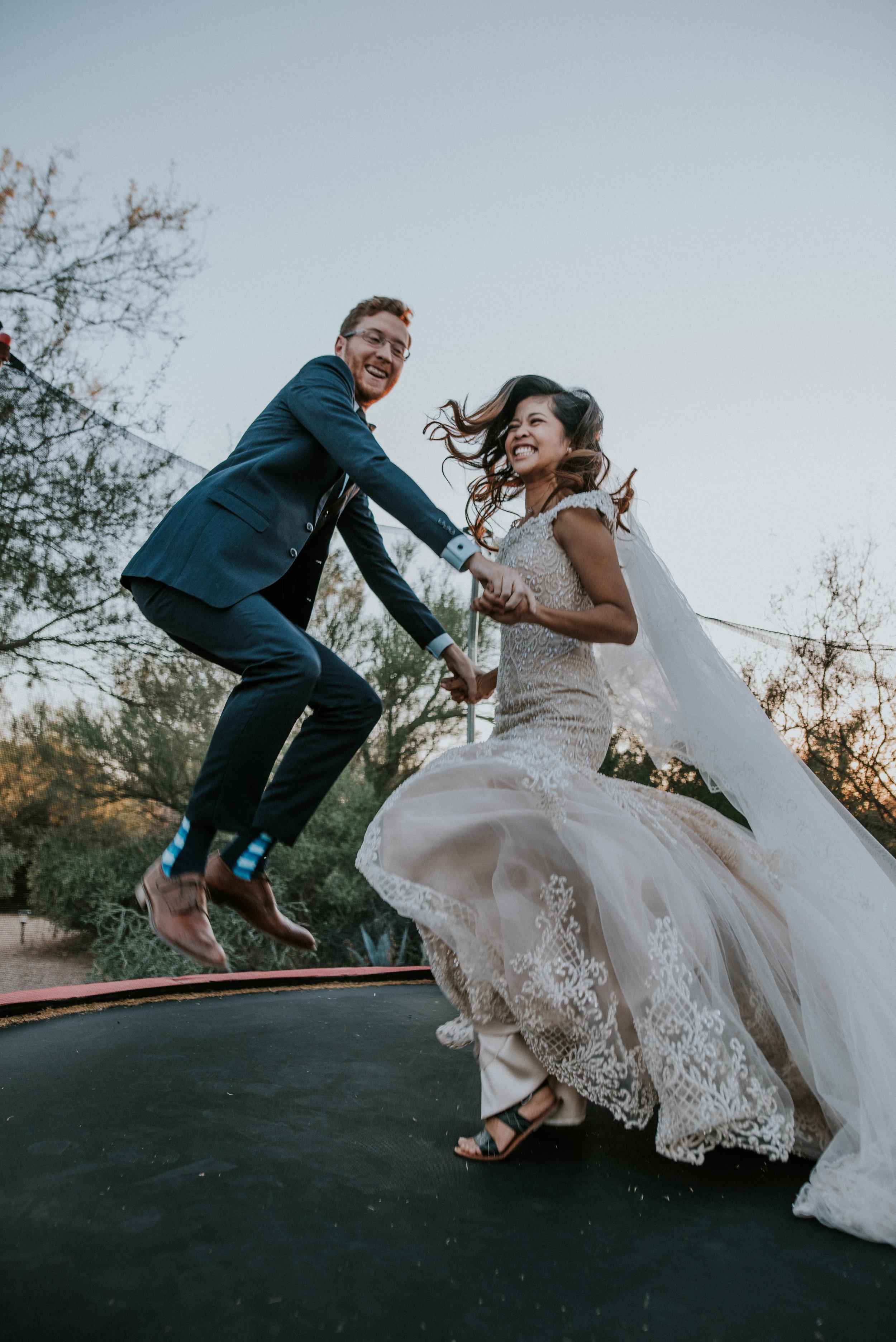 Tucson DIY Greenhouose Backyard Wedding-6.jpg