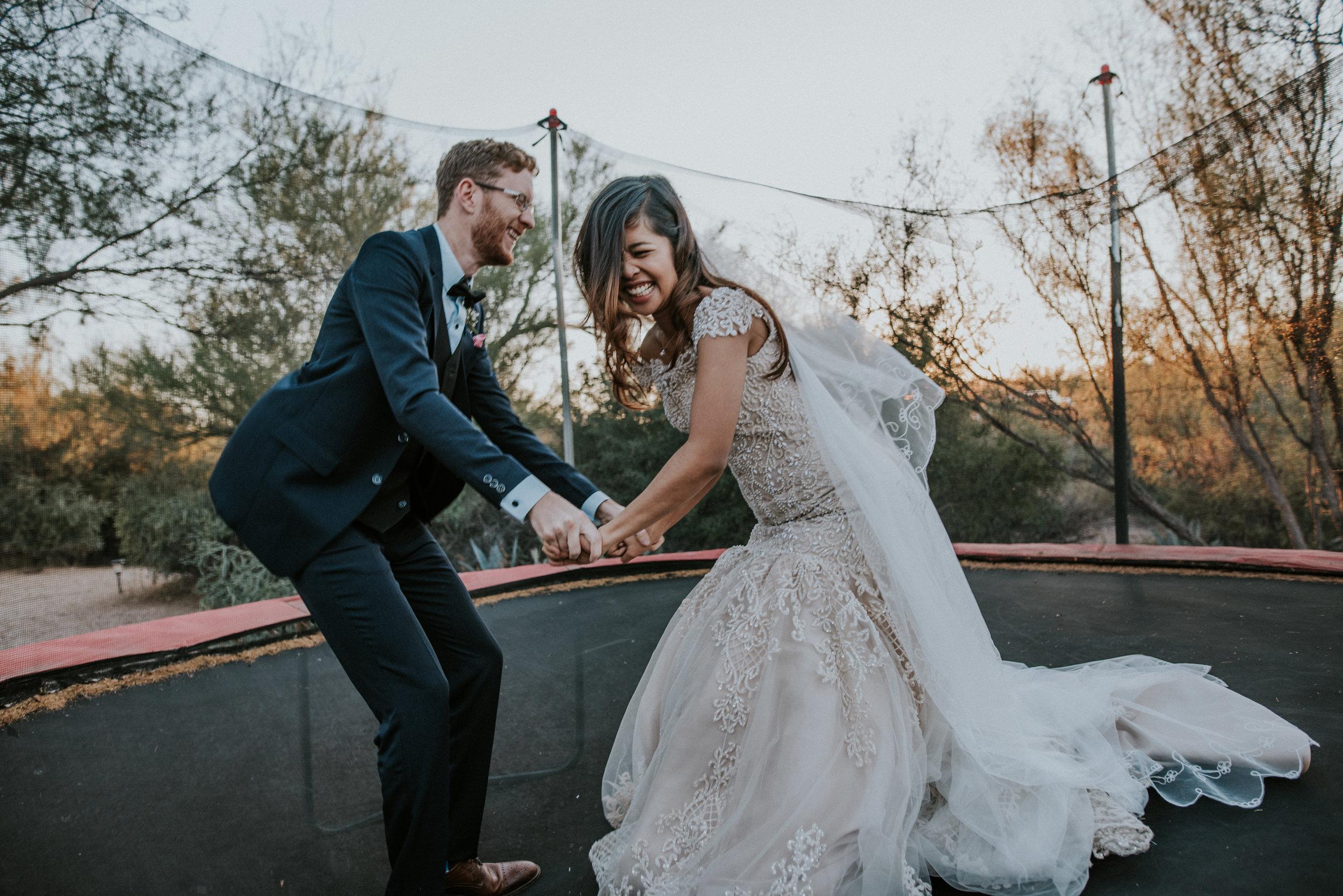 Tucson DIY Greenhouose Backyard Wedding-5.jpg