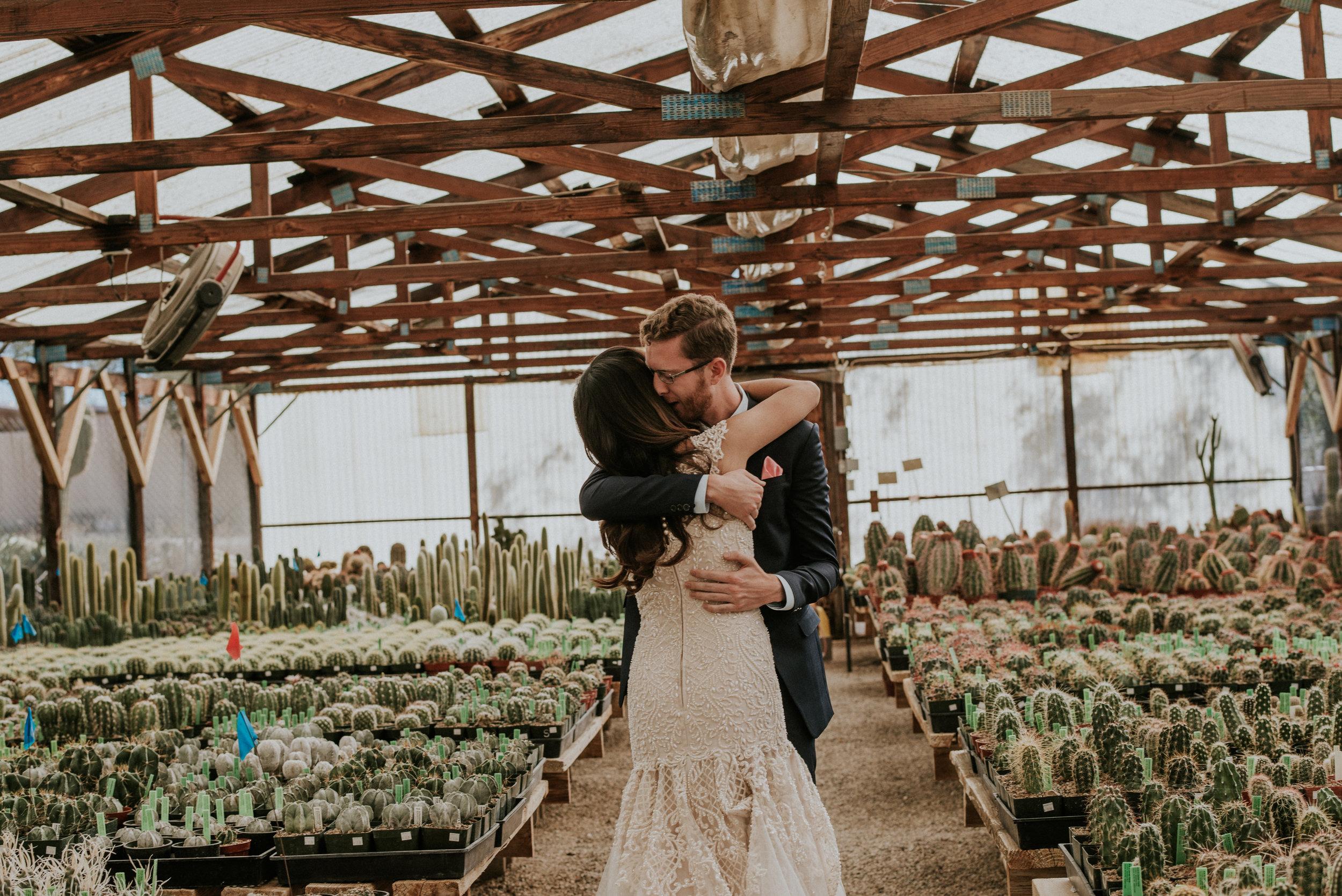 Tucson DIY Greenhouose Backyard Wedding-17.jpg
