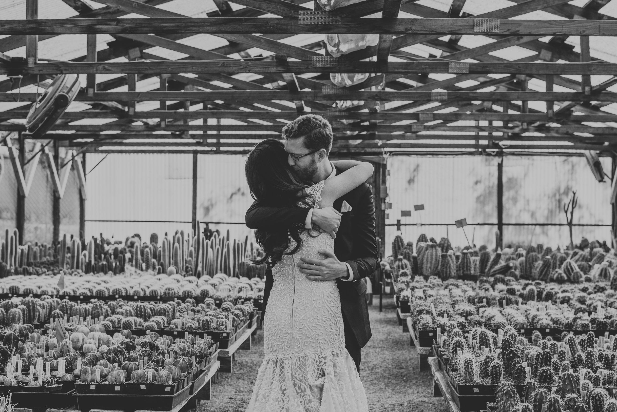 Tucson DIY Greenhouose Backyard Wedding-32.jpg