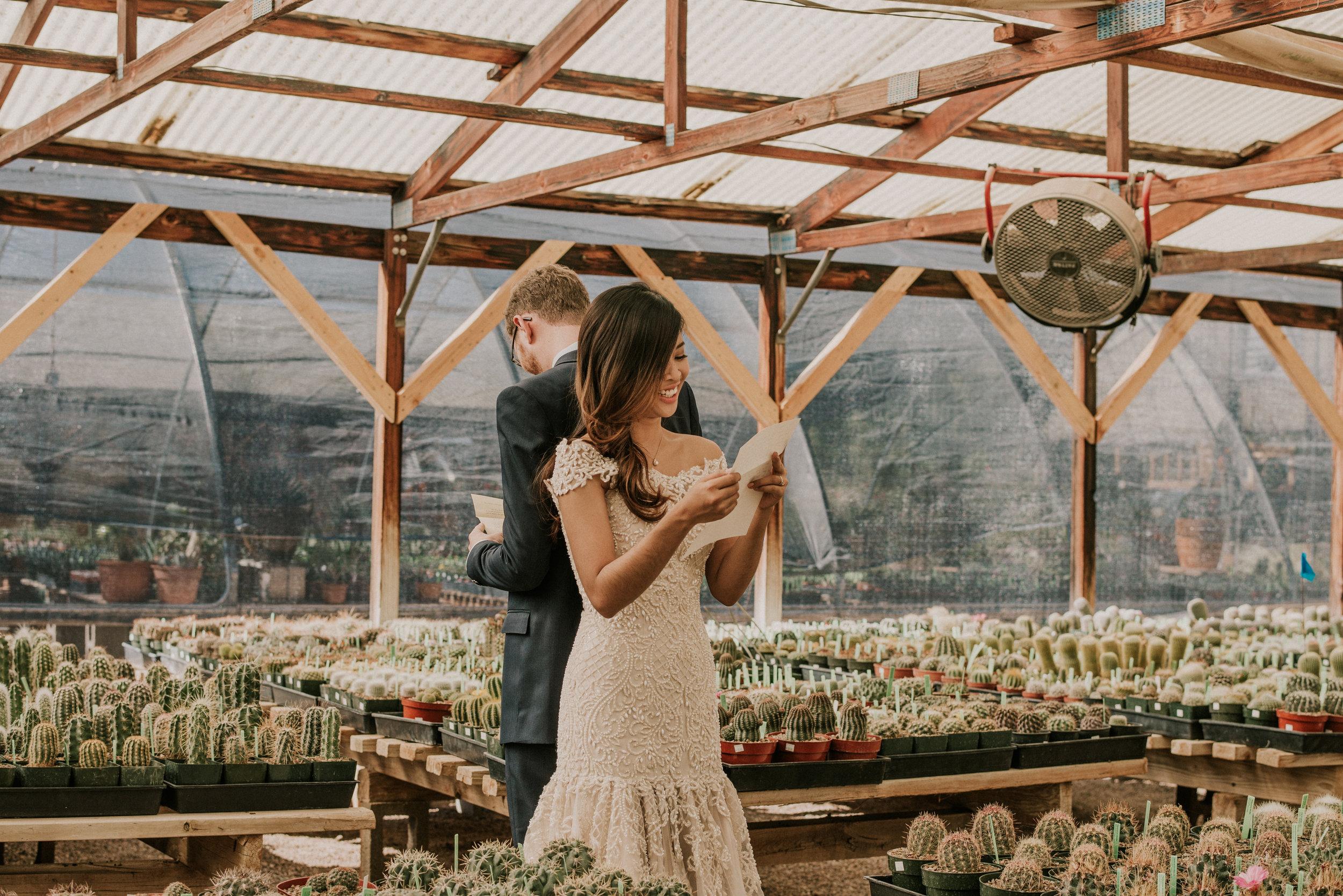 Tucson Intimate DIY Backyard Wedding_-2.jpg