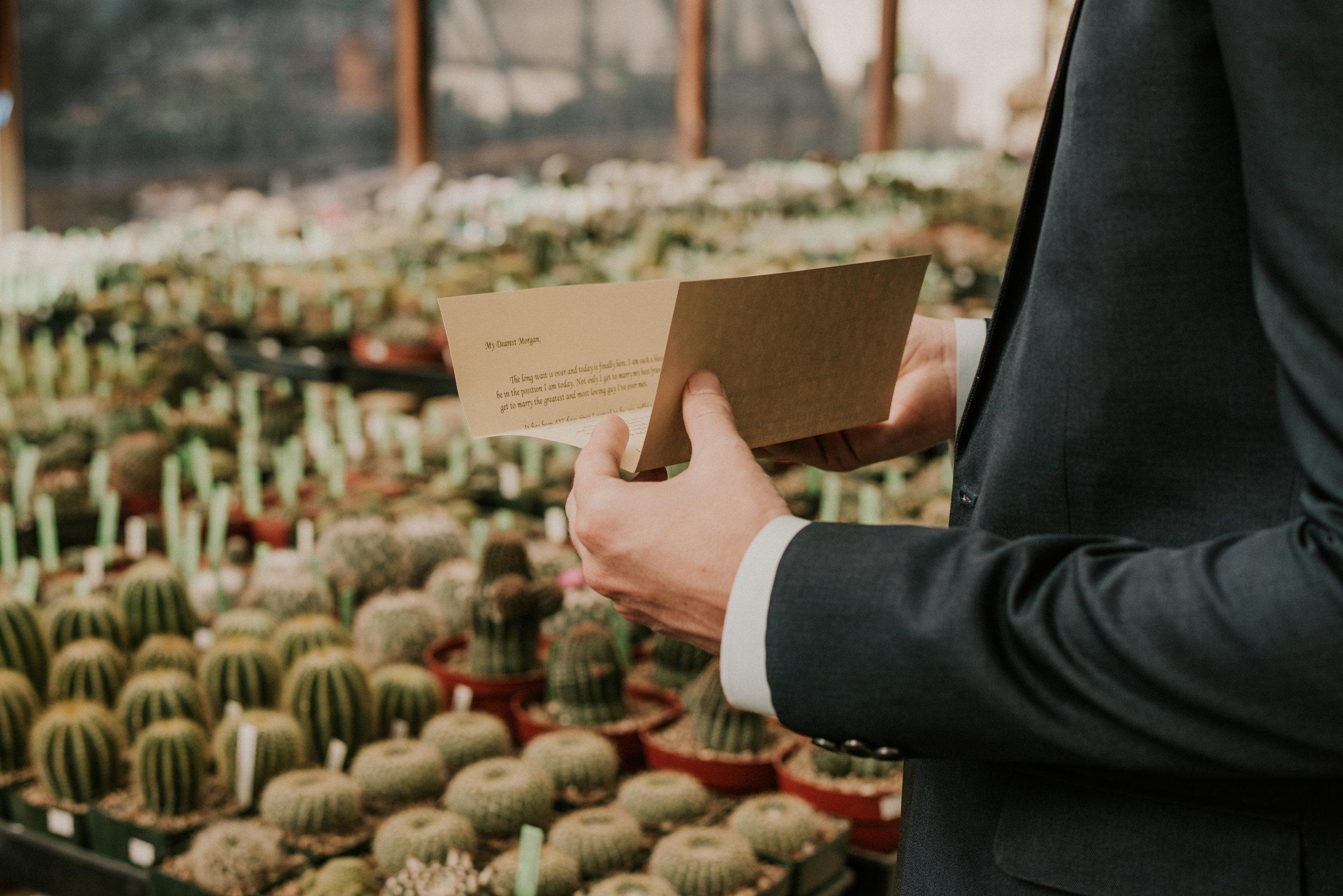 Tucson Intimate DIY Backyard Wedding_-3.jpg
