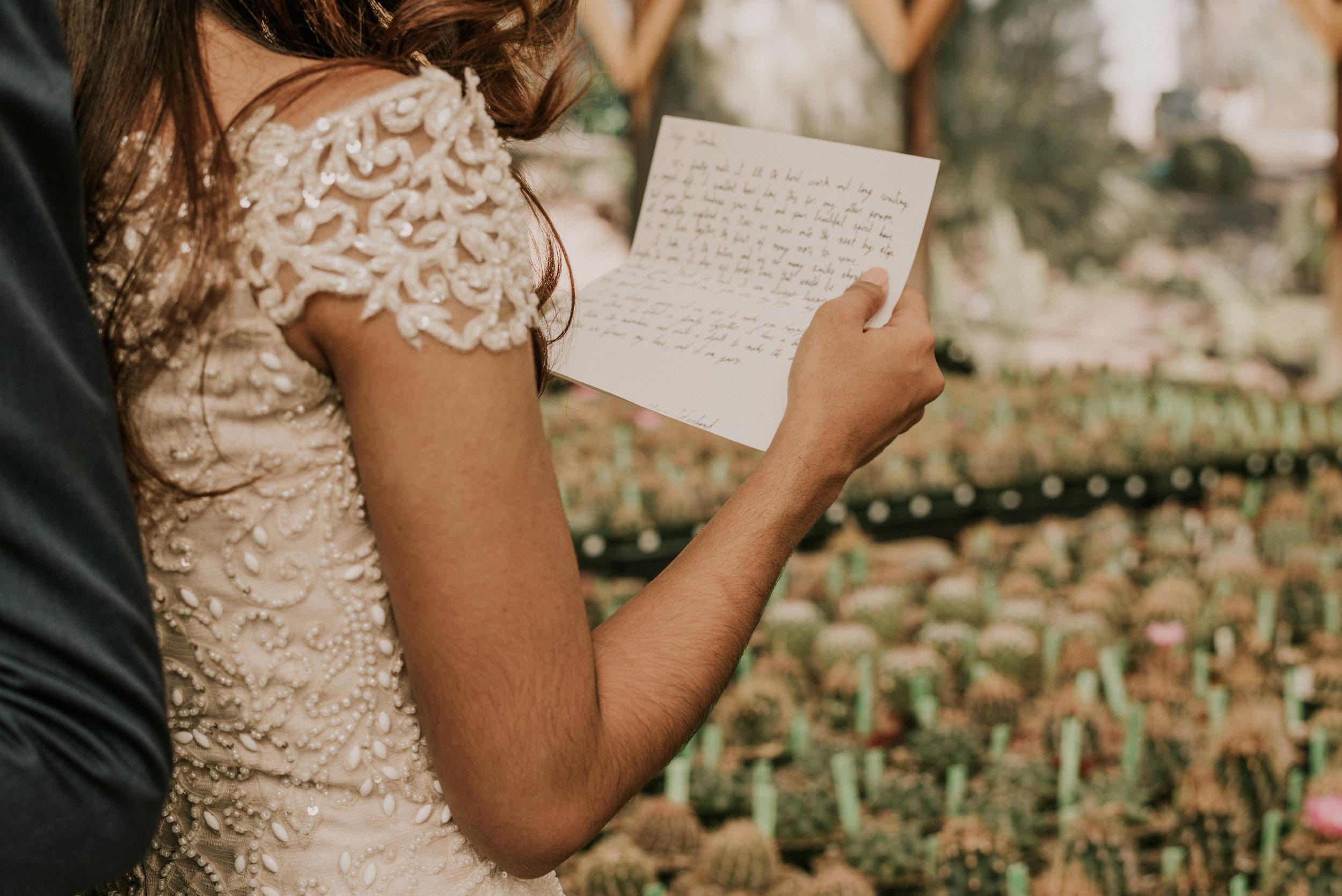 Tucson Intimate DIY Backyard Wedding_-4.jpg