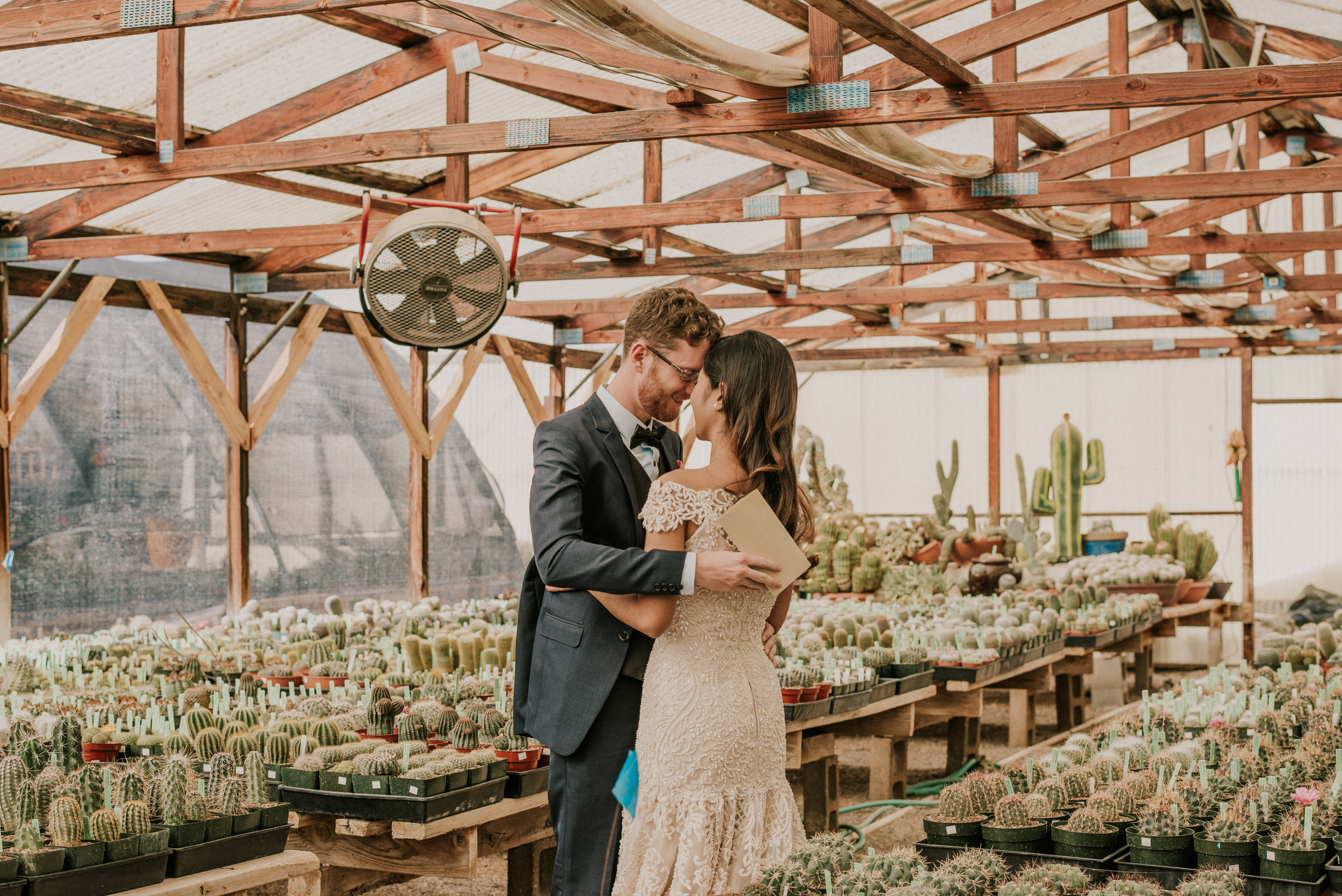 Tucson Intimate DIY Backyard Wedding_-5.jpg