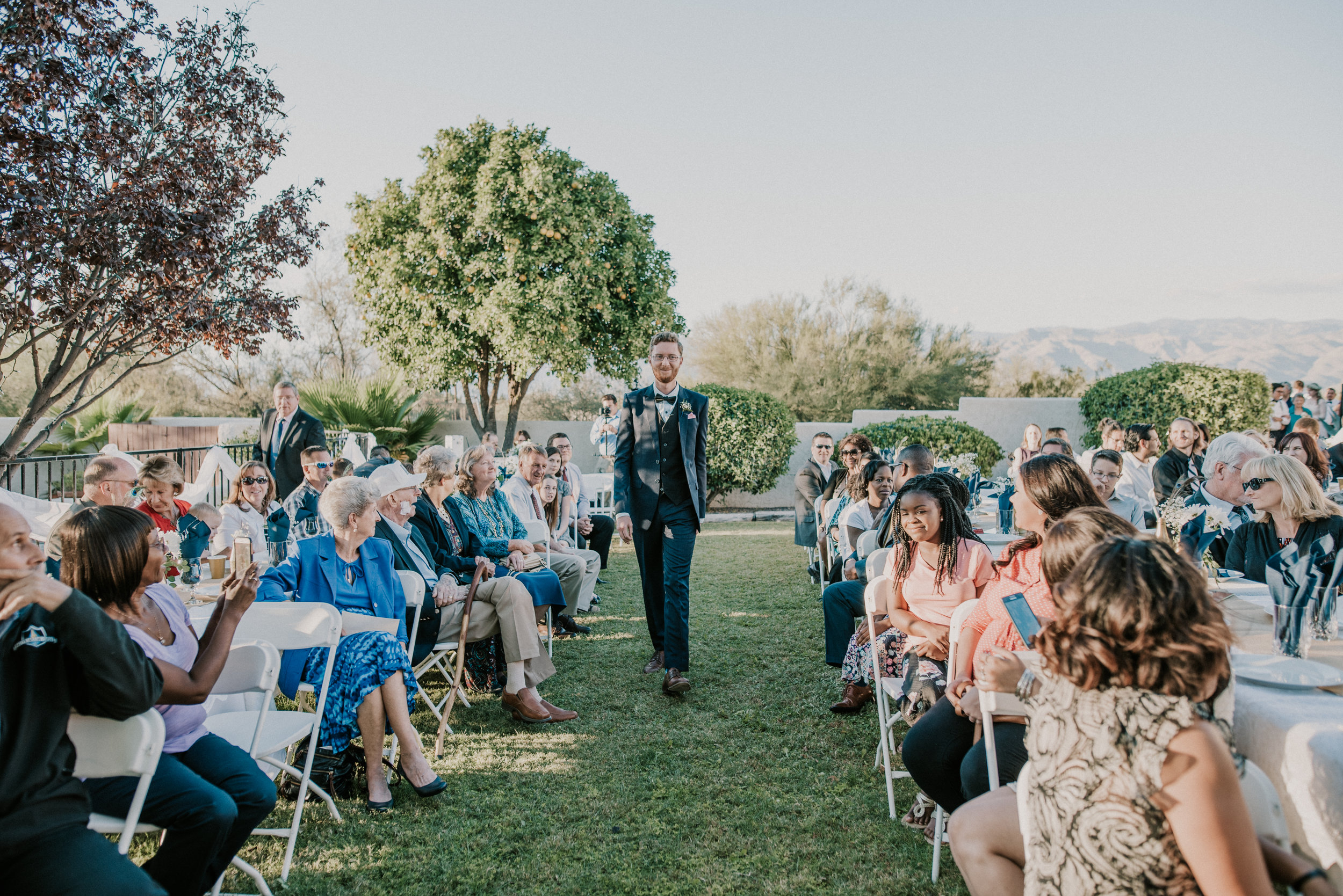 Tucson Intimate DIY Backyard Wedding_-6.jpg