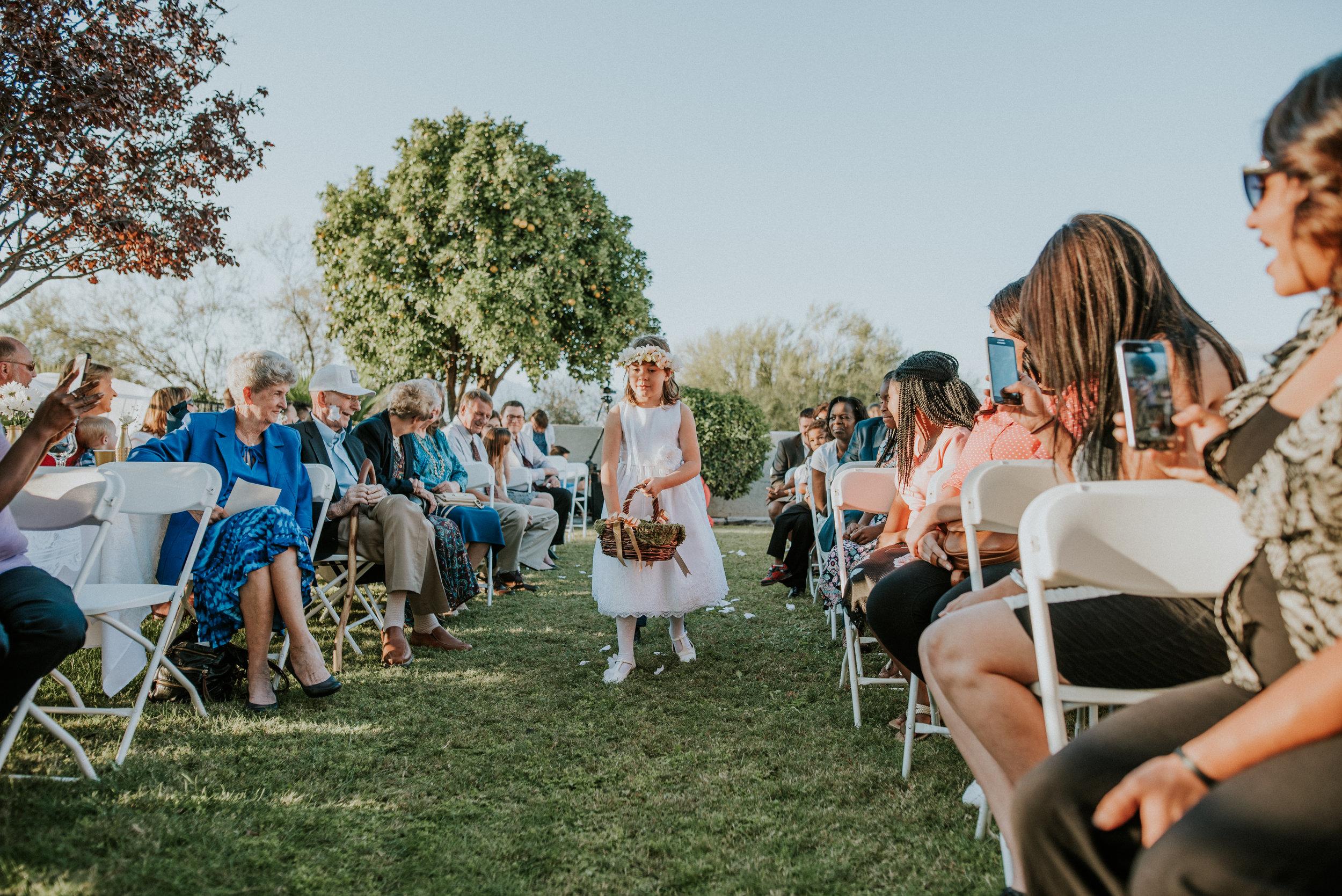 Tucson Intimate DIY Backyard Wedding_-7.jpg