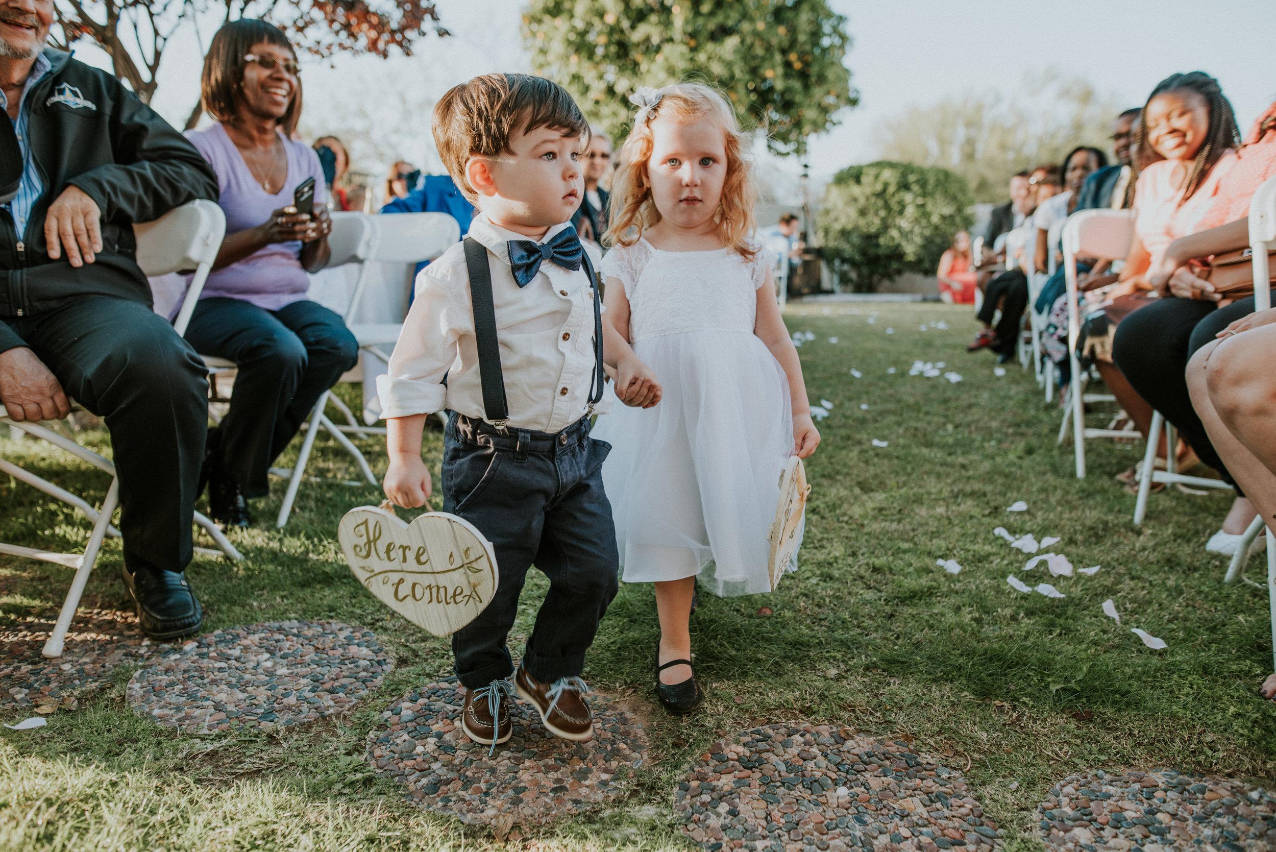 Tucson Intimate DIY Backyard Wedding_-8.jpg