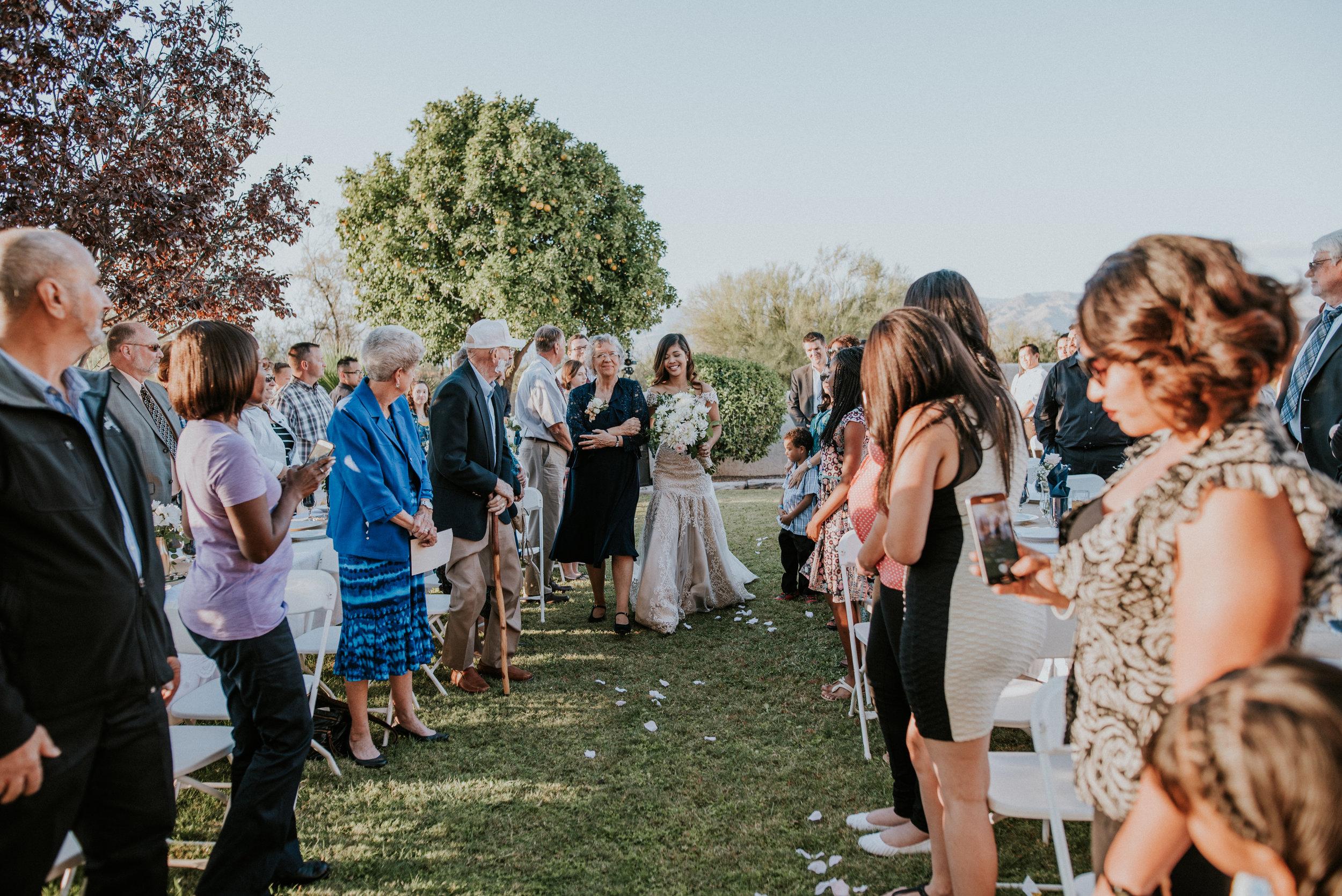 Tucson Intimate DIY Backyard Wedding_-9.jpg