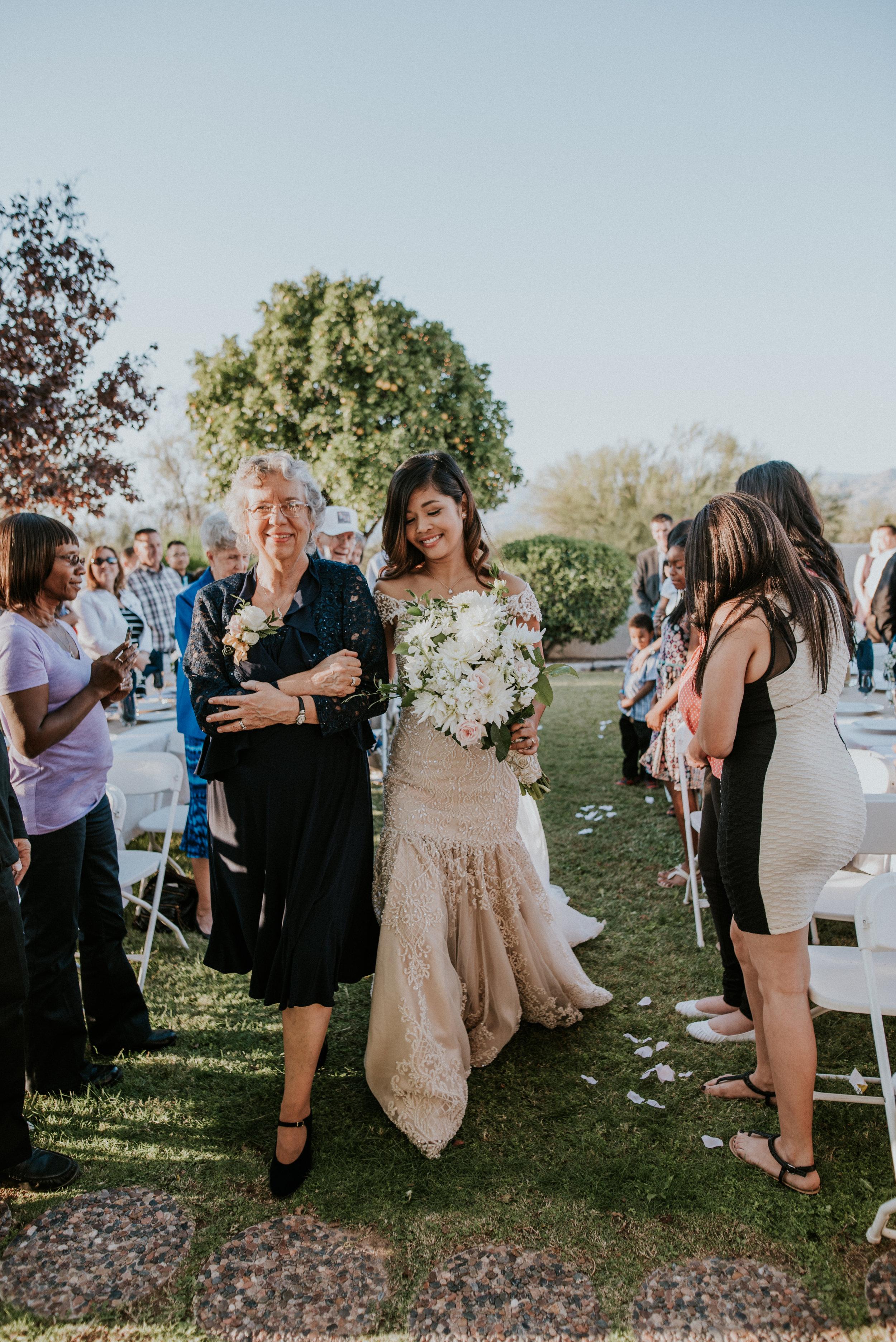 Tucson Intimate DIY Backyard Wedding_-10.jpg