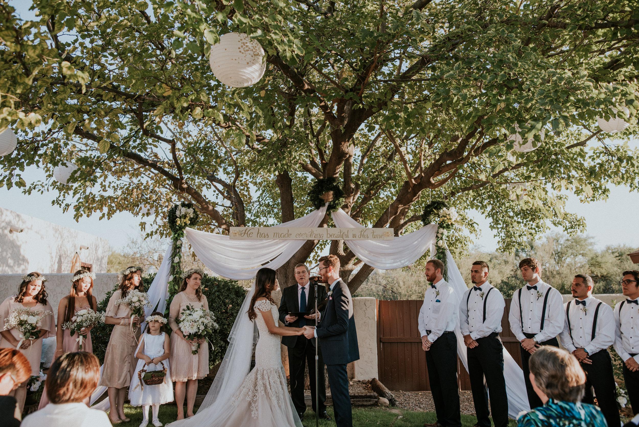 Tucson Intimate DIY Backyard Wedding_-12.jpg