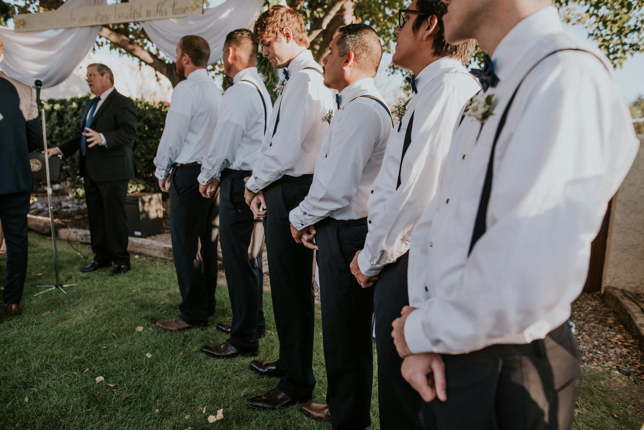 Tucson Intimate DIY Backyard Wedding_-13.jpg