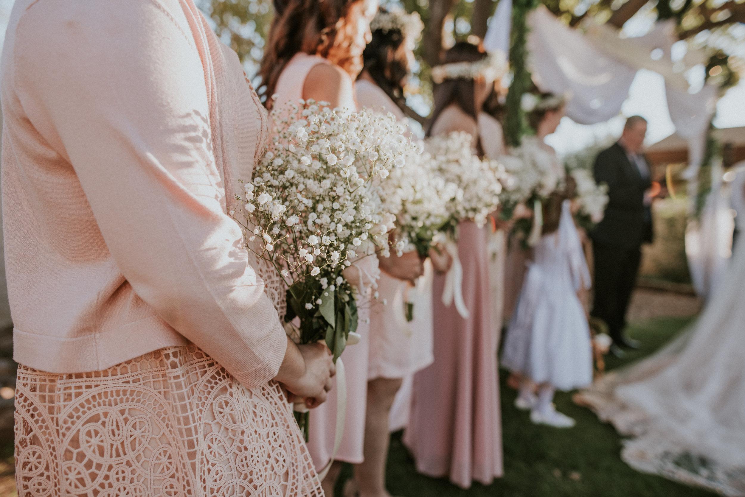 Tucson Intimate DIY Backyard Wedding_-14.jpg