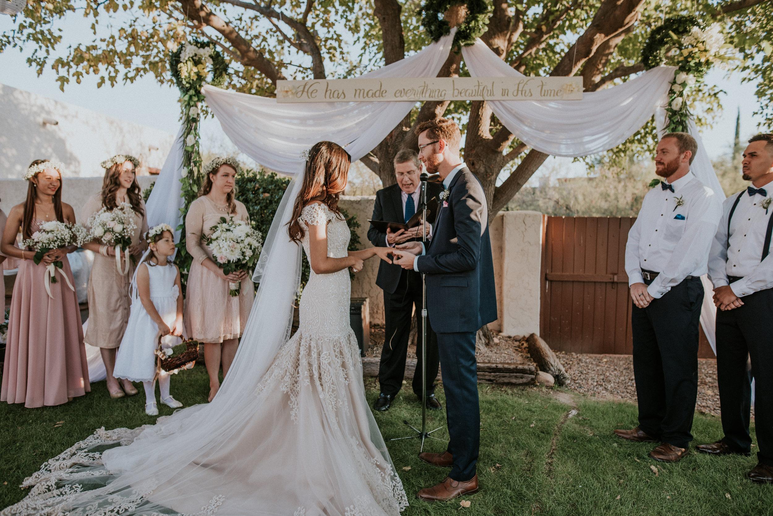 Tucson Intimate DIY Backyard Wedding_-15.jpg