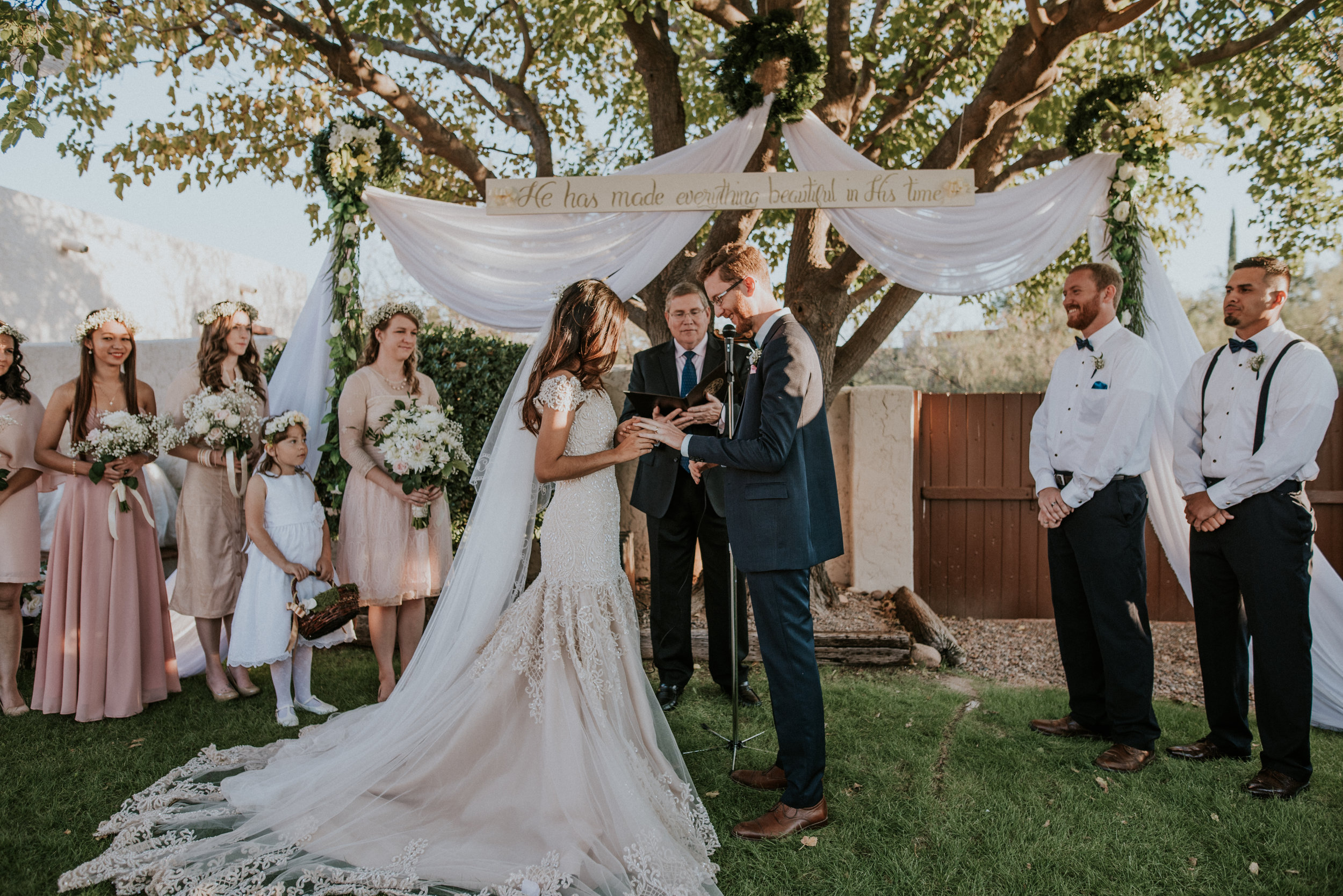 Tucson Intimate DIY Backyard Wedding_-16.jpg