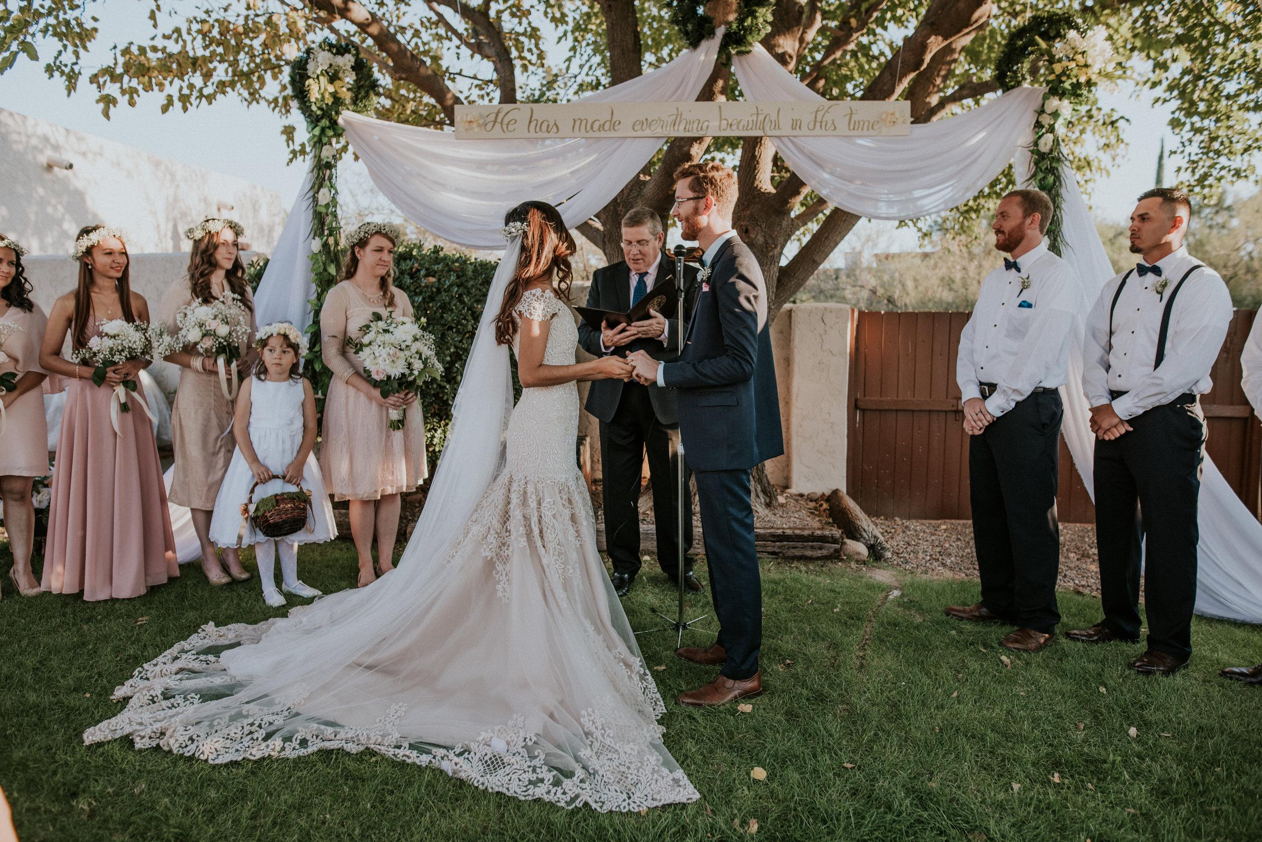Tucson Intimate DIY Backyard Wedding_-17.jpg