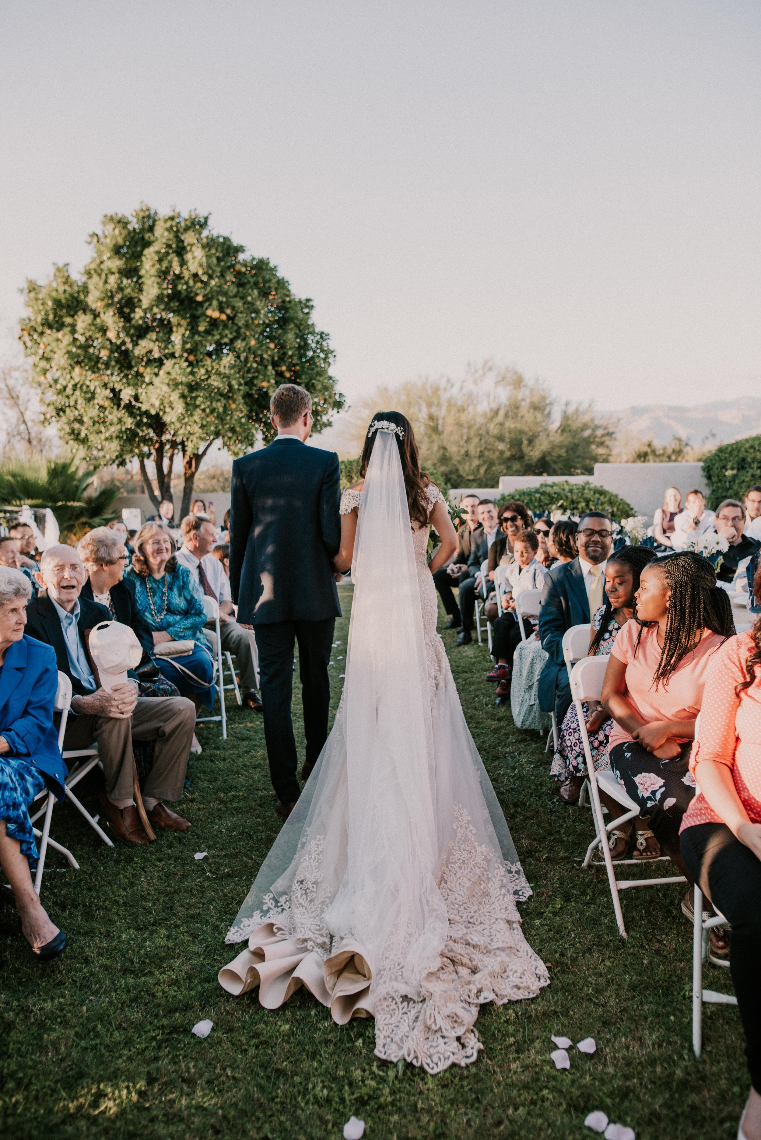 Tucson Intimate DIY Backyard Wedding_-19.jpg